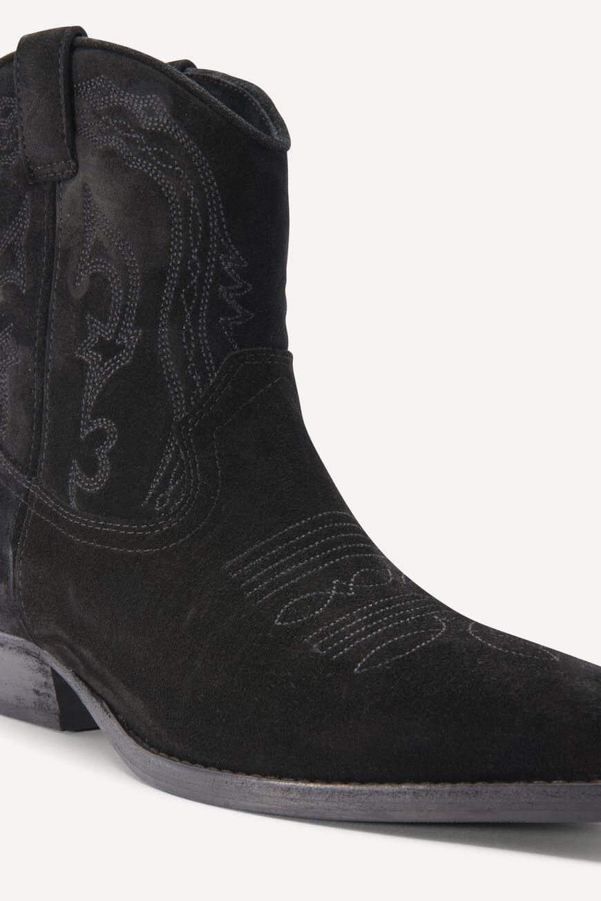 colt.WESTERN ANKLE BOOTS 1