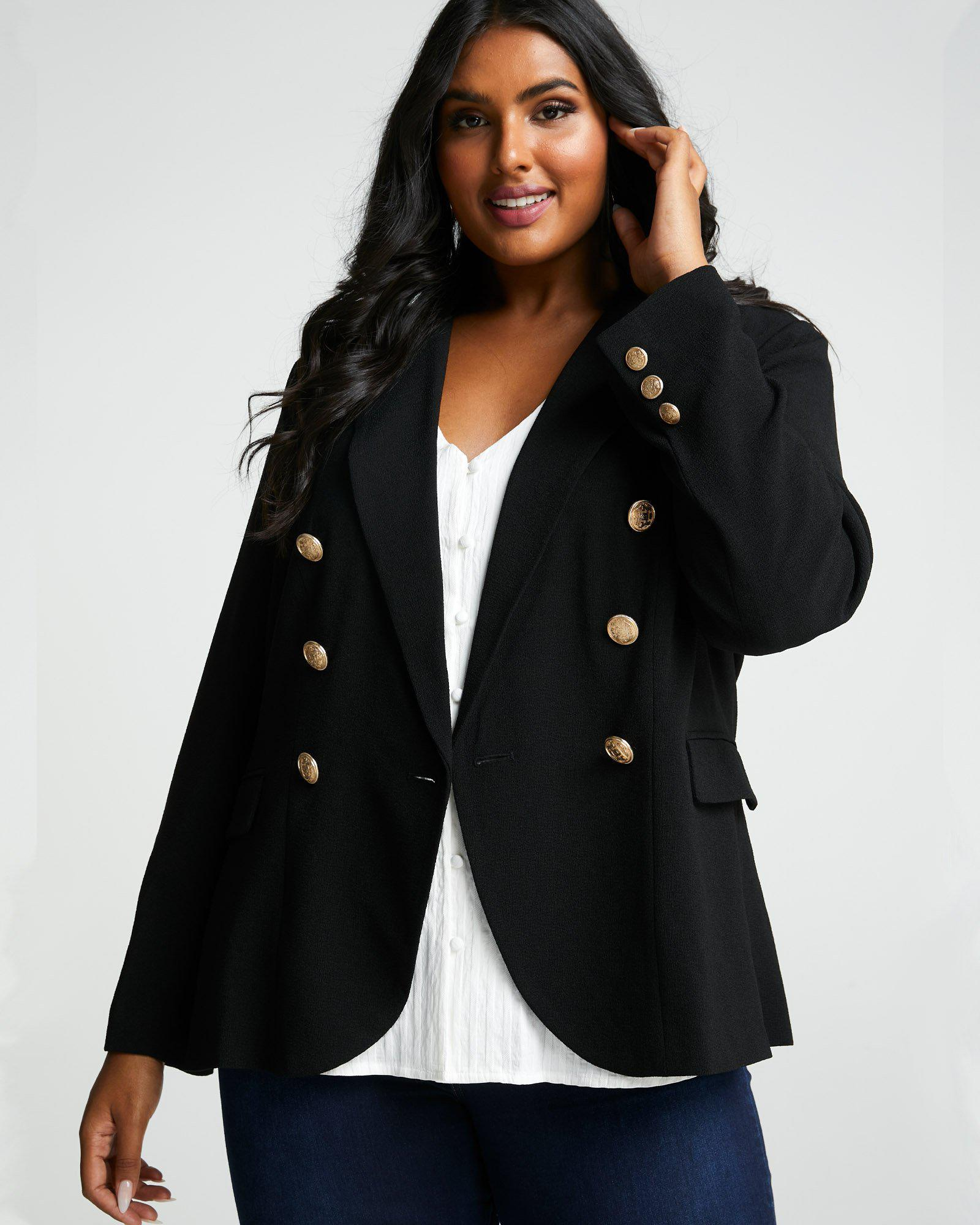 Clever Jacket 4
