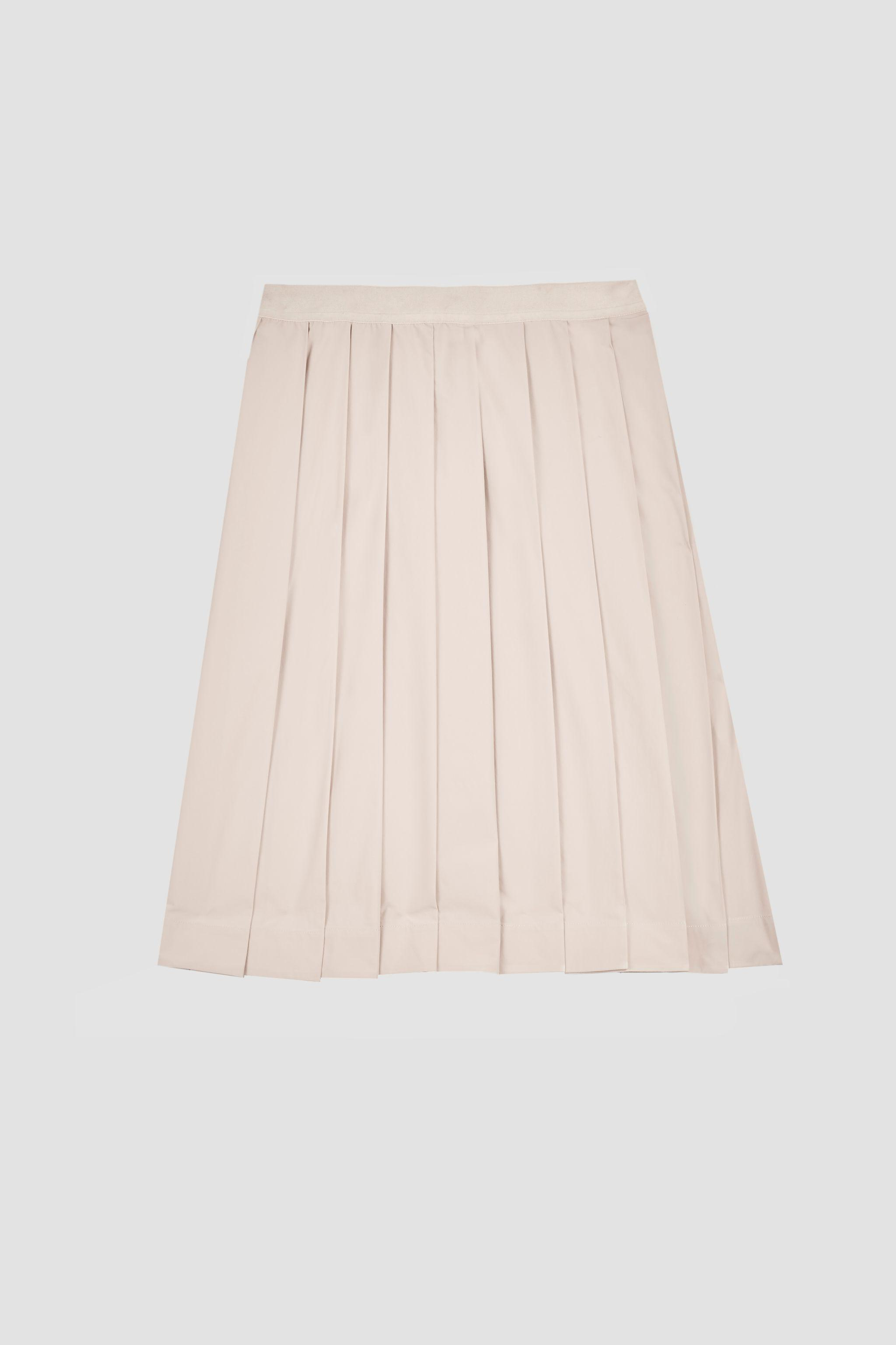 The Day Pleated Skirt 5