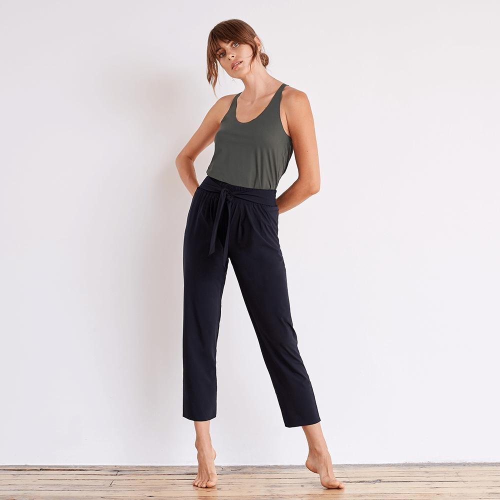 Easy Days Pant 2