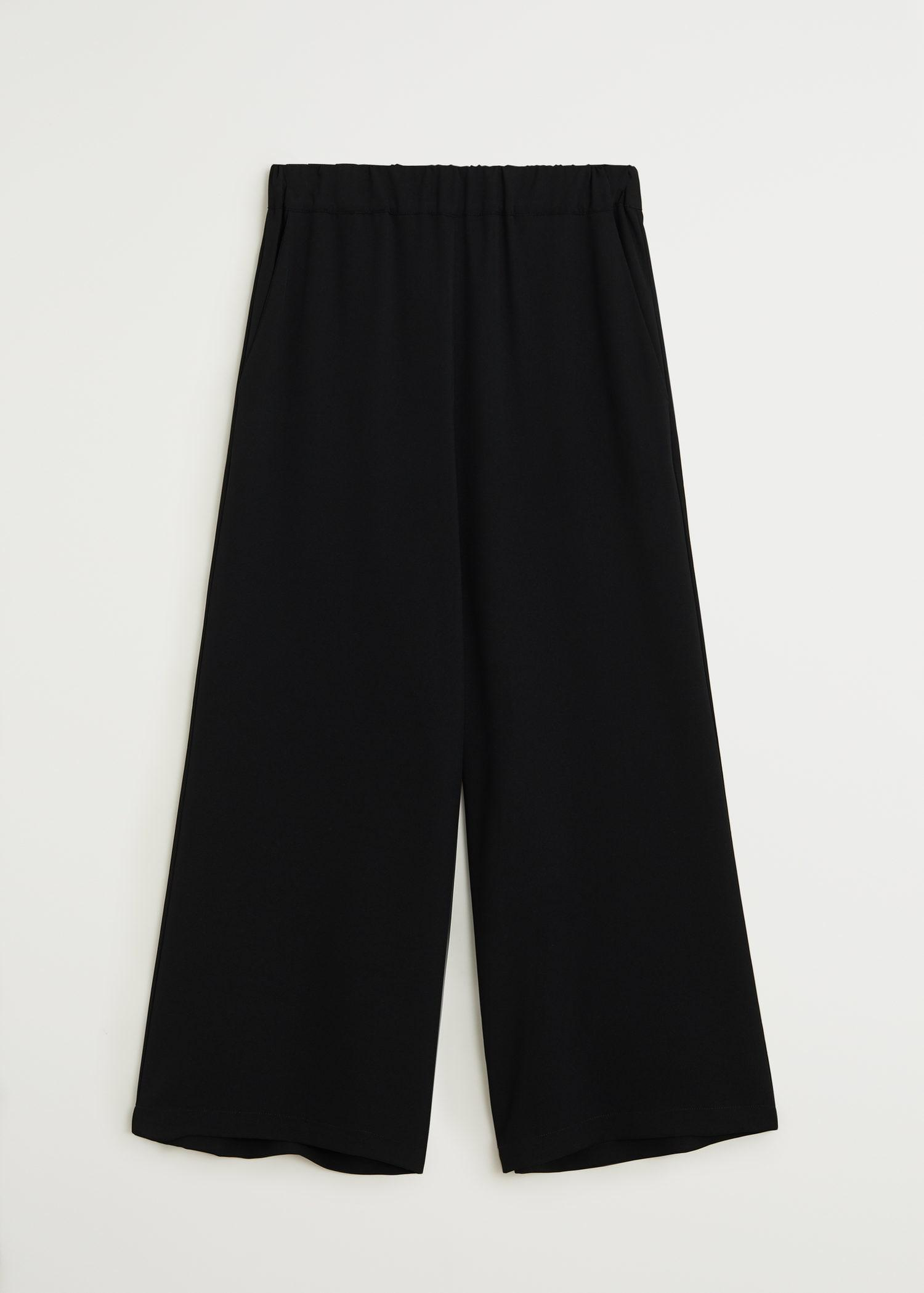 Culottes trousers 6