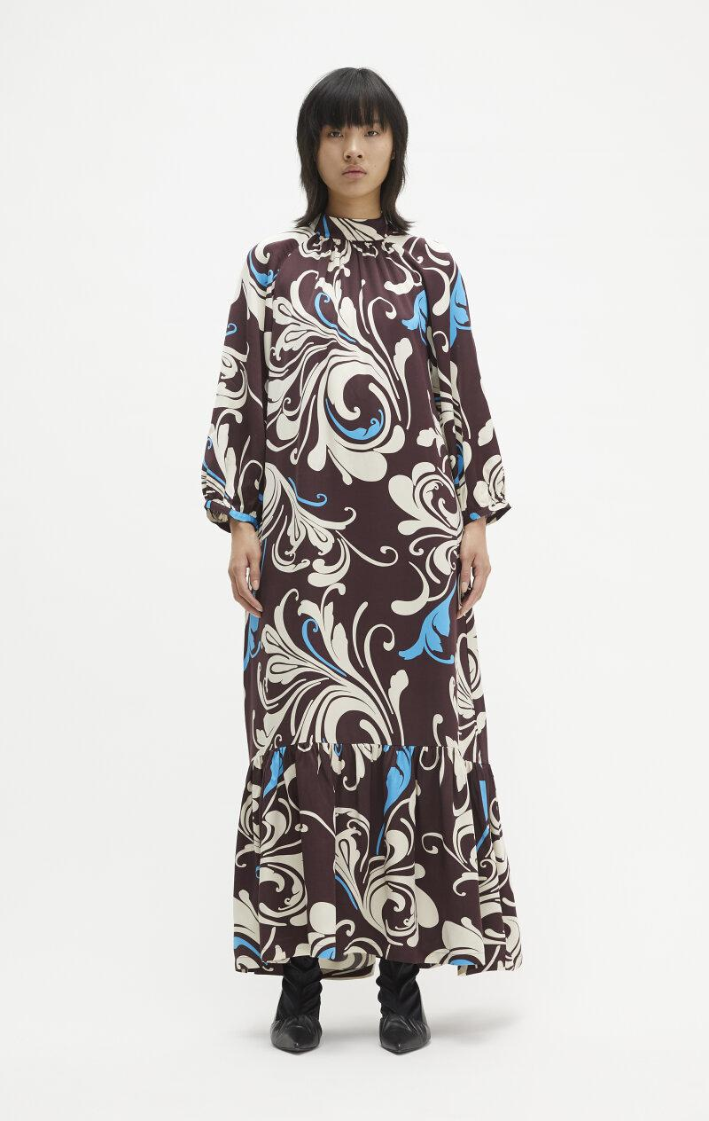 Rodebjer dress Willow