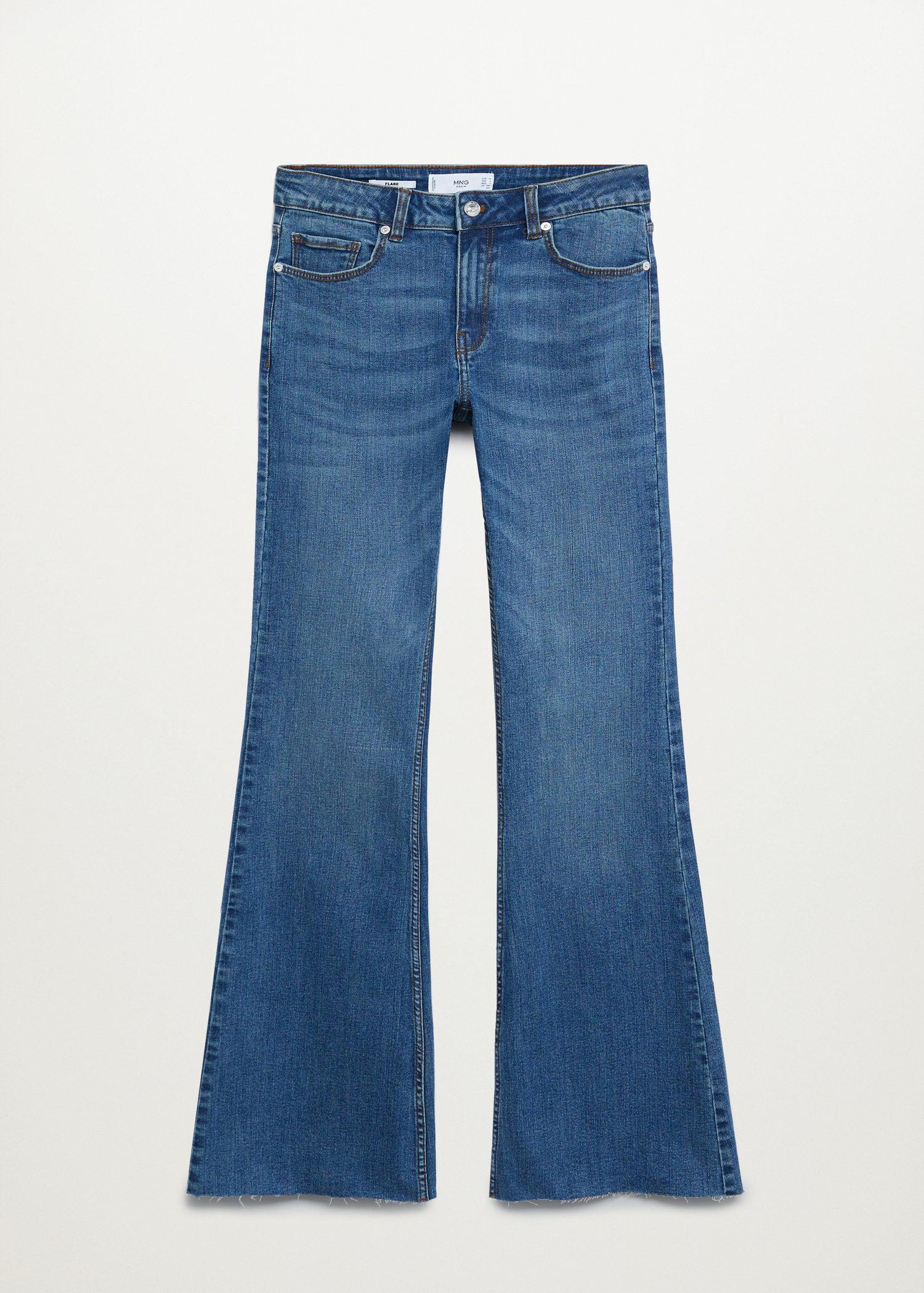 Flared jeans Flare 6
