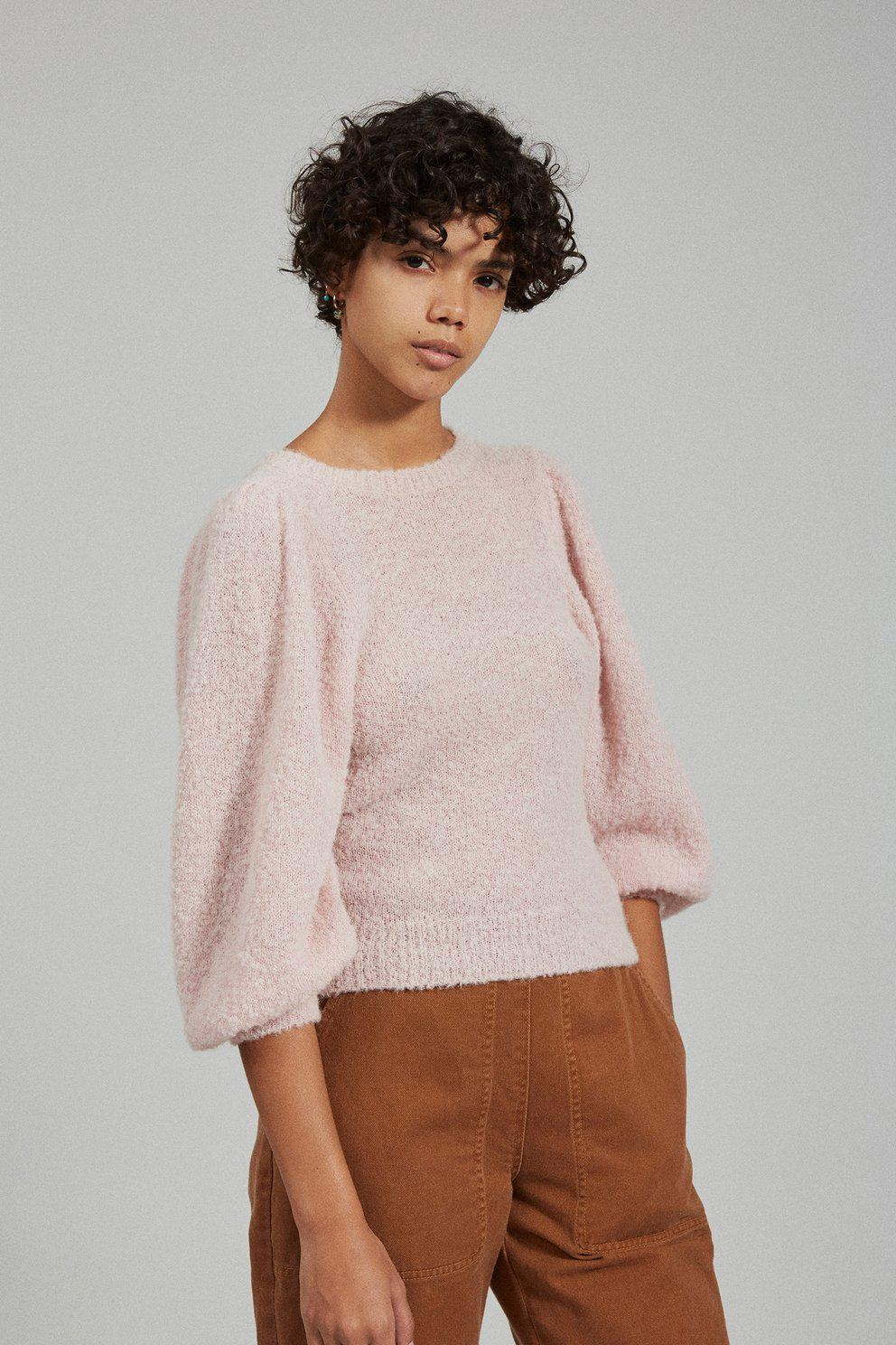Forbell Top