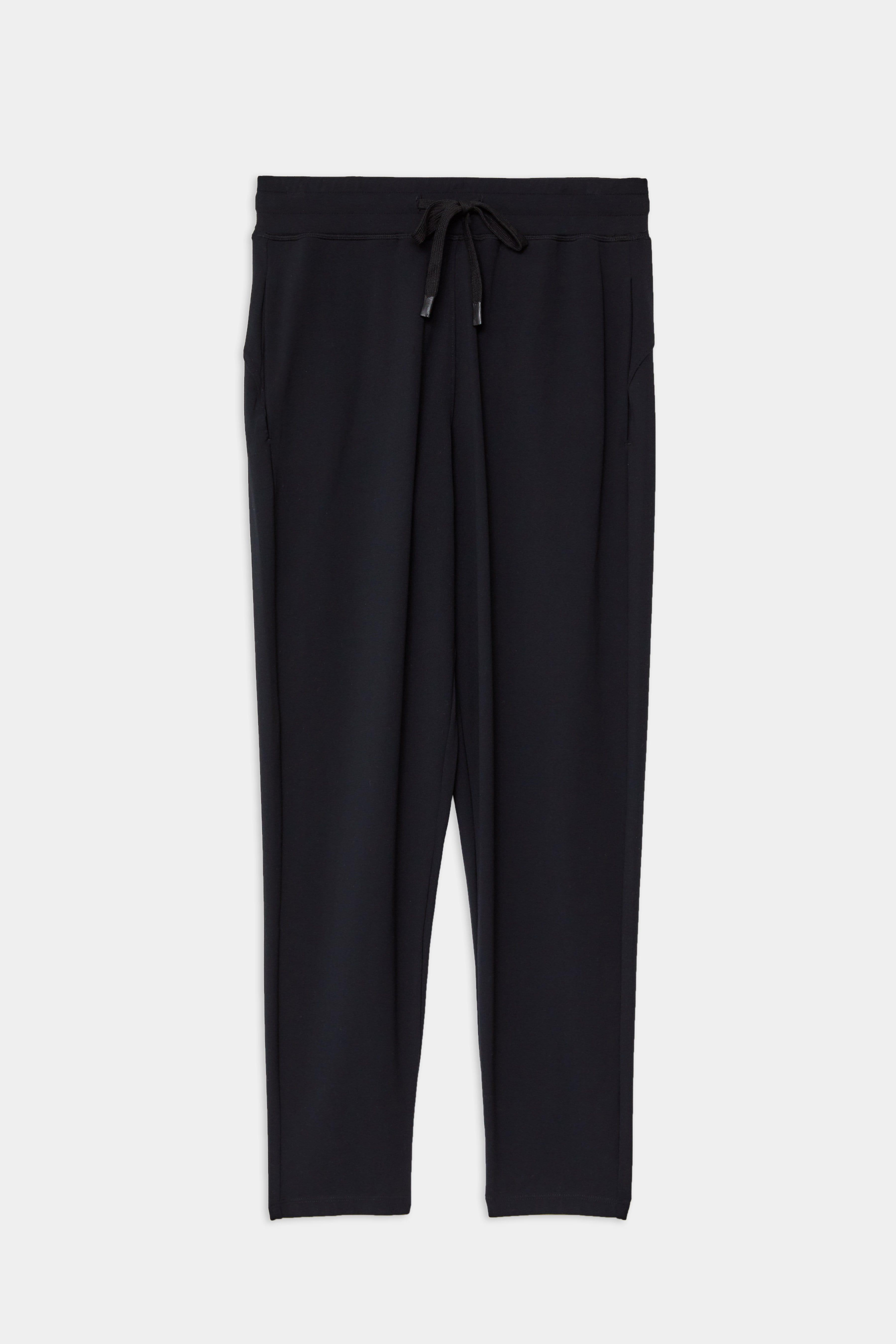 Airweight Jogger - Black 5