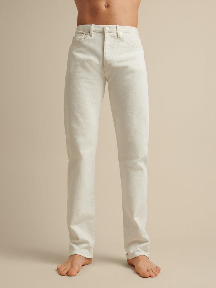 CM002 Casual Jeans