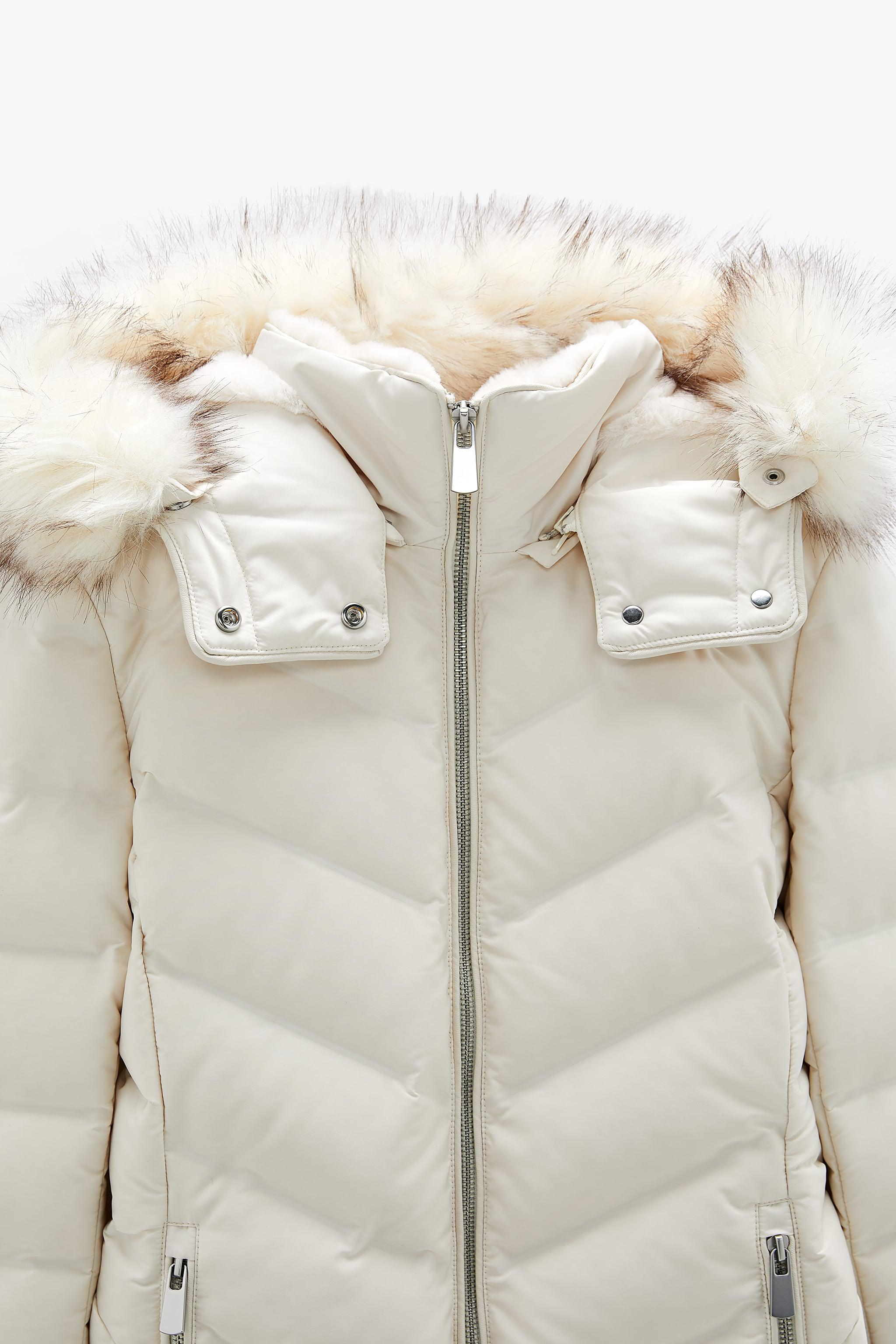 WATER AND WIND PROTECTION JACKET 6
