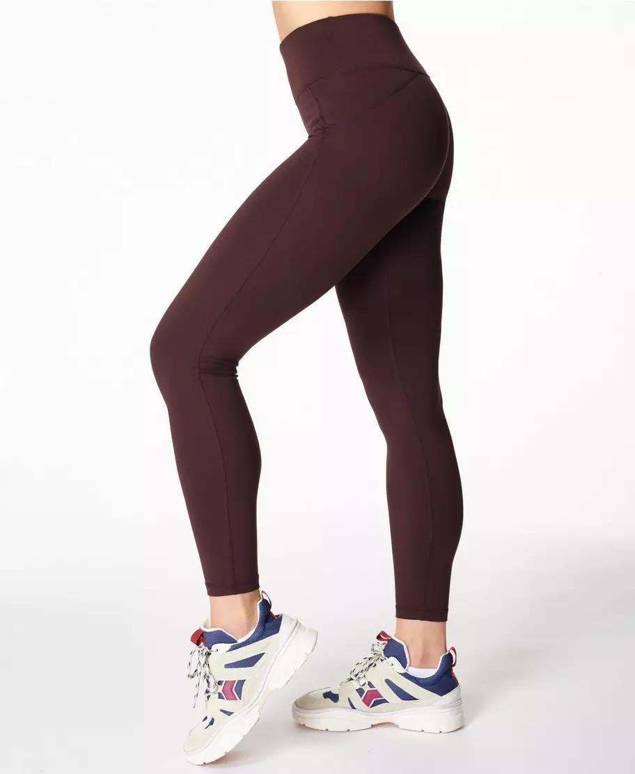 All Day Workout Leggings