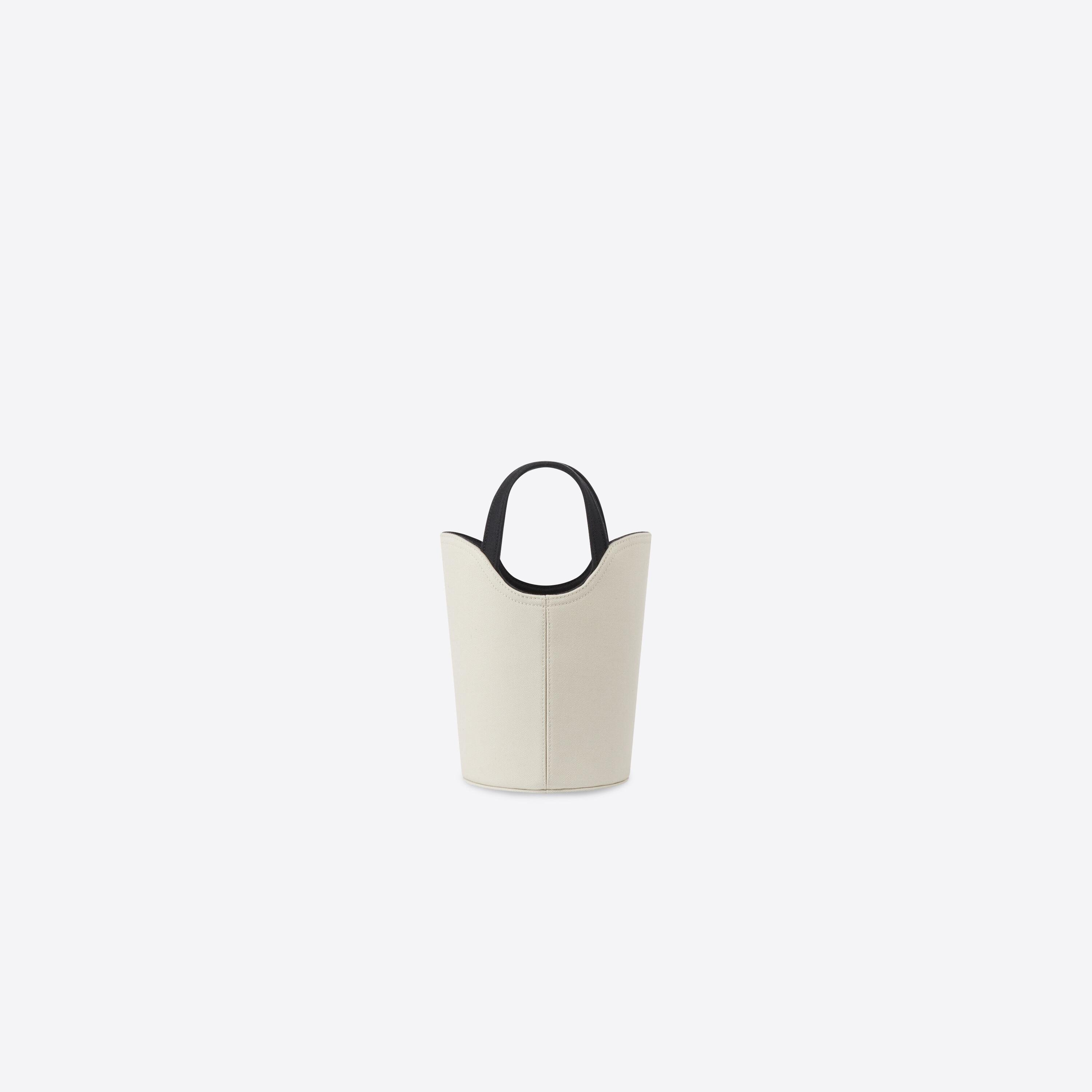 Wave XS Tote 1