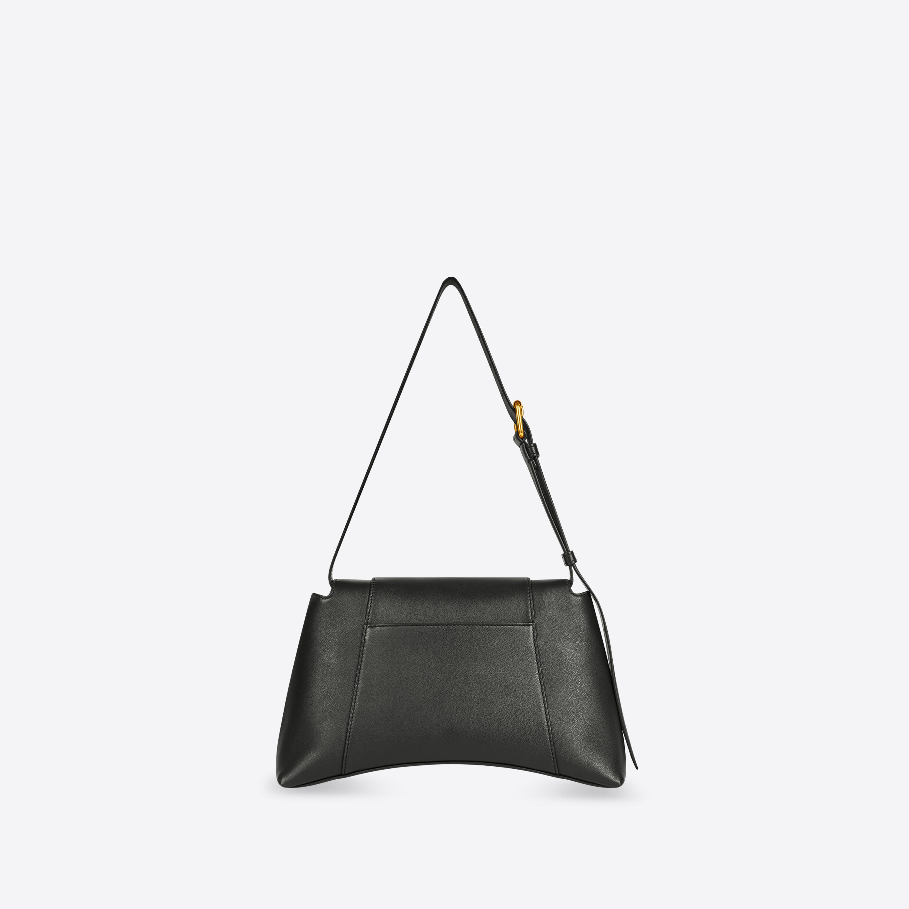 Downtown Small Shoulder Bag 1