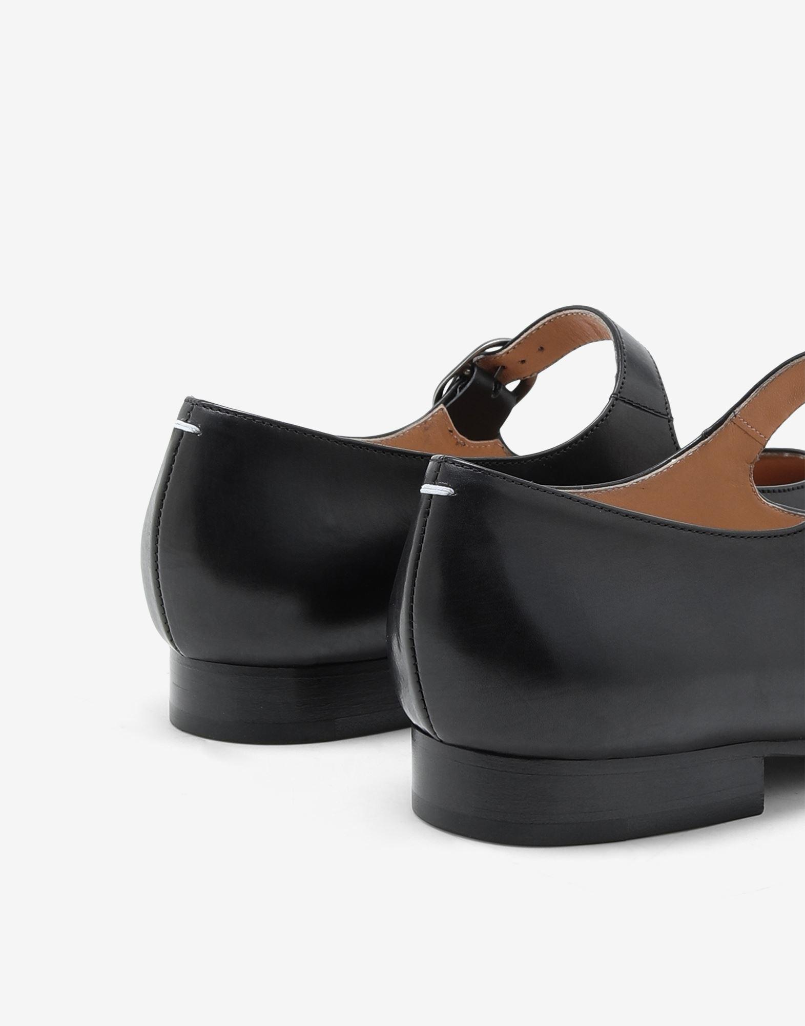 Hyperion mary-jane shoes 3