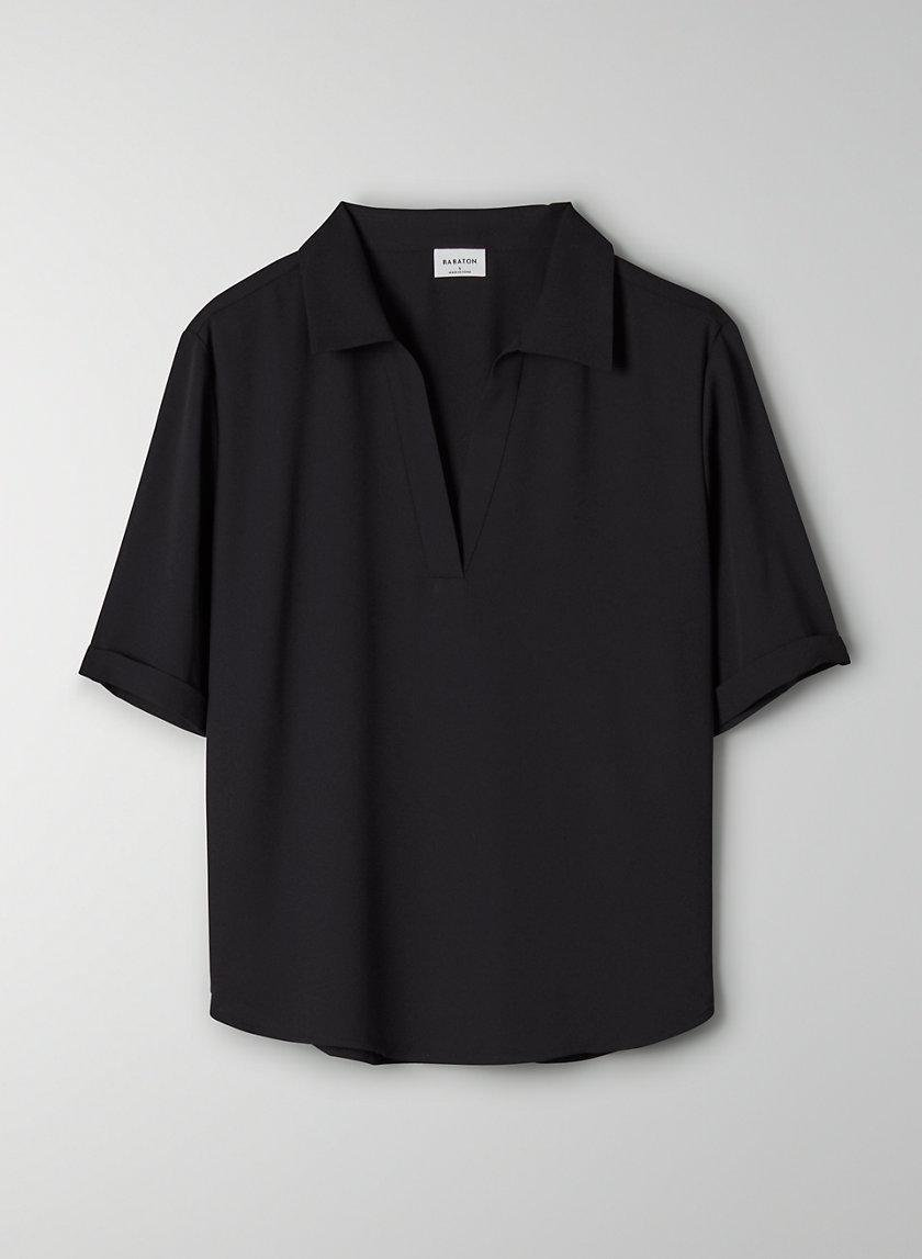 Axis Blouse 0