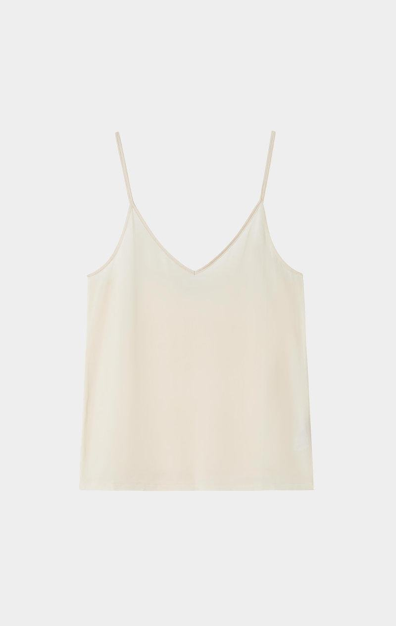 Rodebjer Camisole top Nellie 1