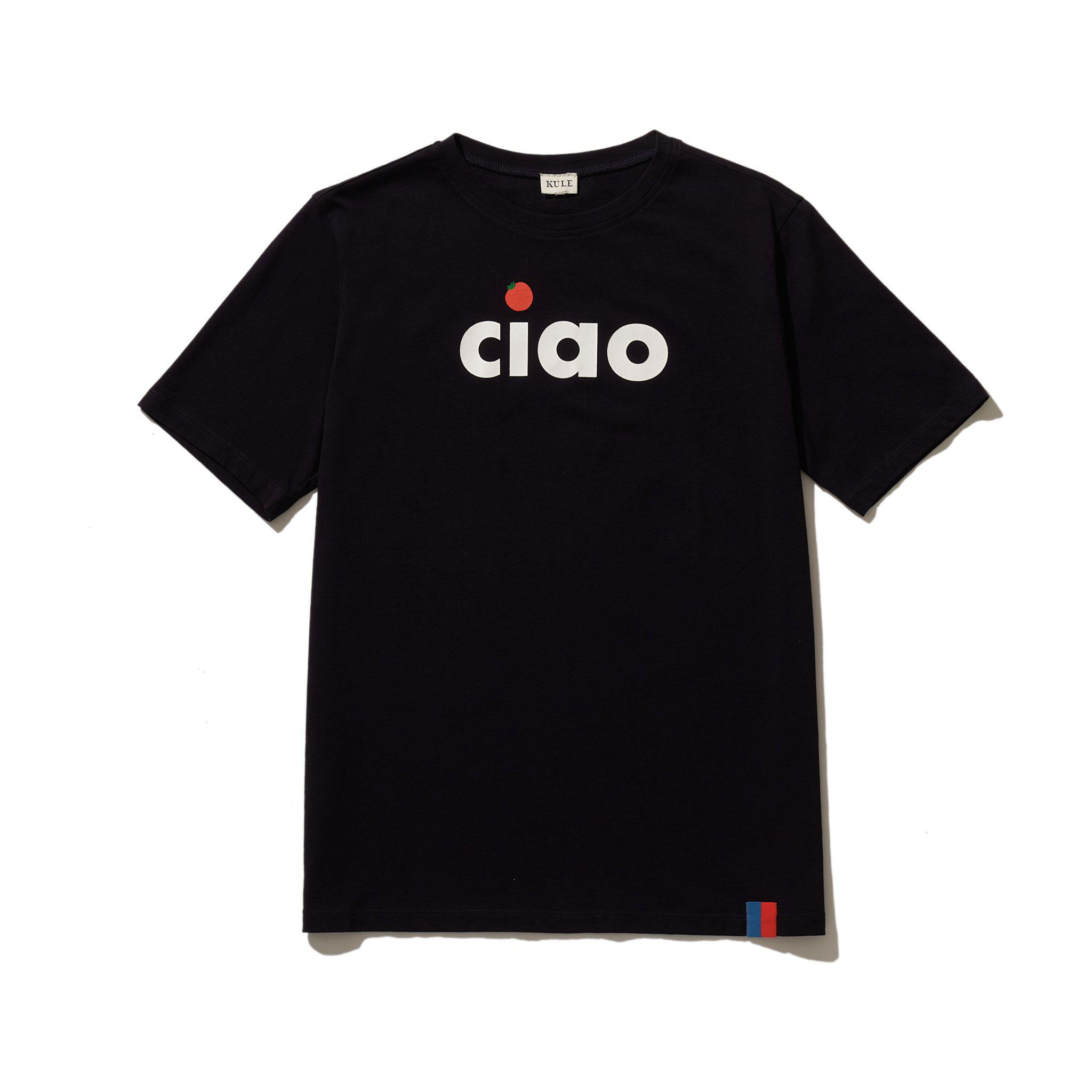 The Modern CIAO - Navy