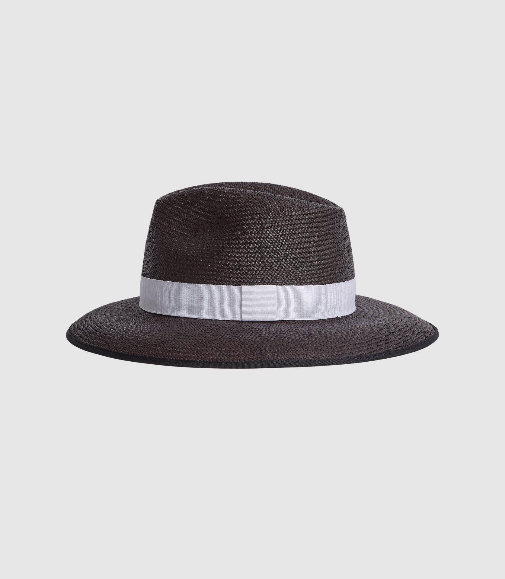 IVY - WOVEN HAT