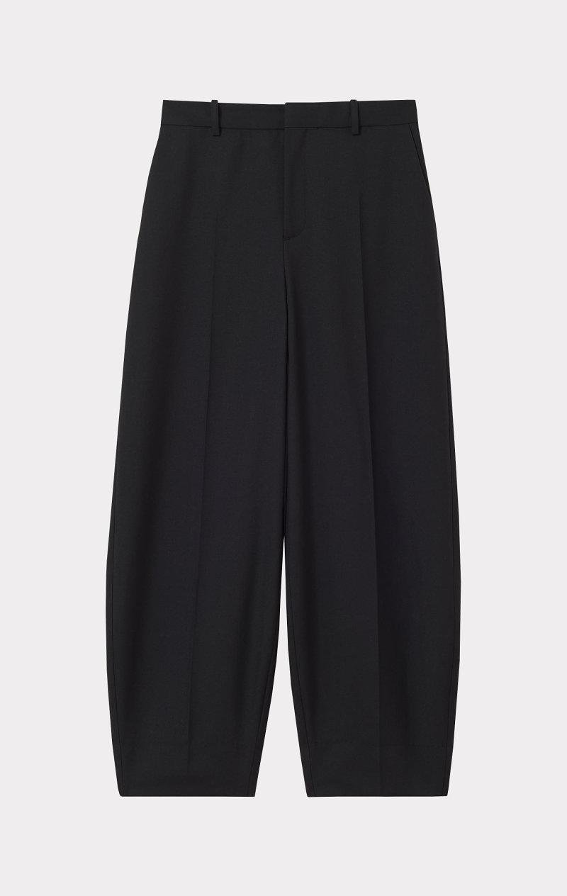 Rodebjer Pant Aia 5