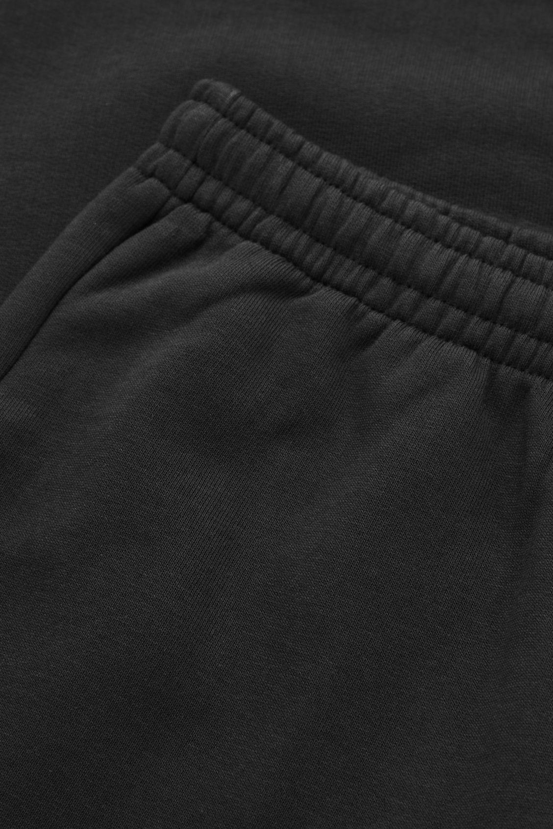 JERSEY JOGGERS 6