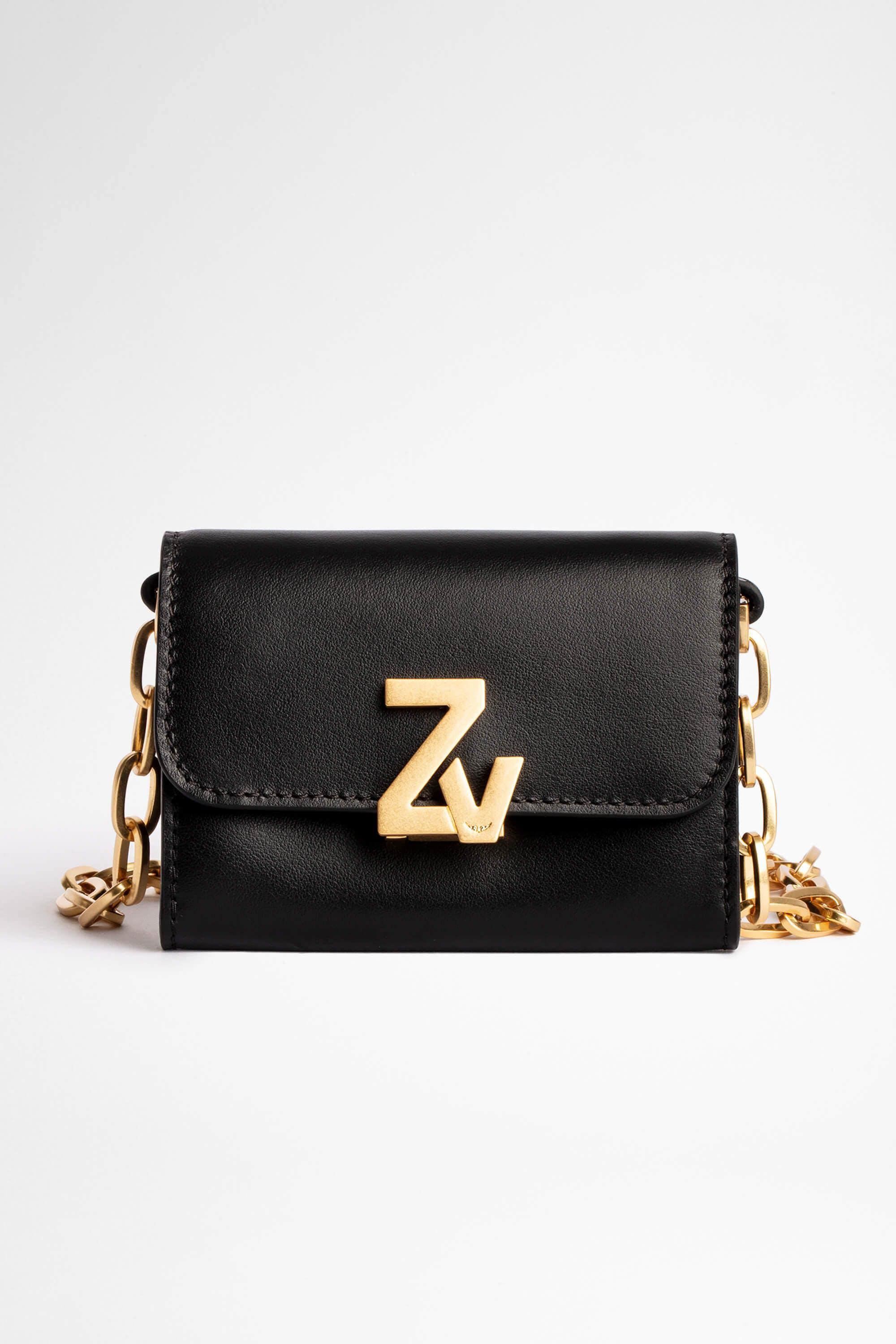 ZV Initiale Le Tiny Wallet