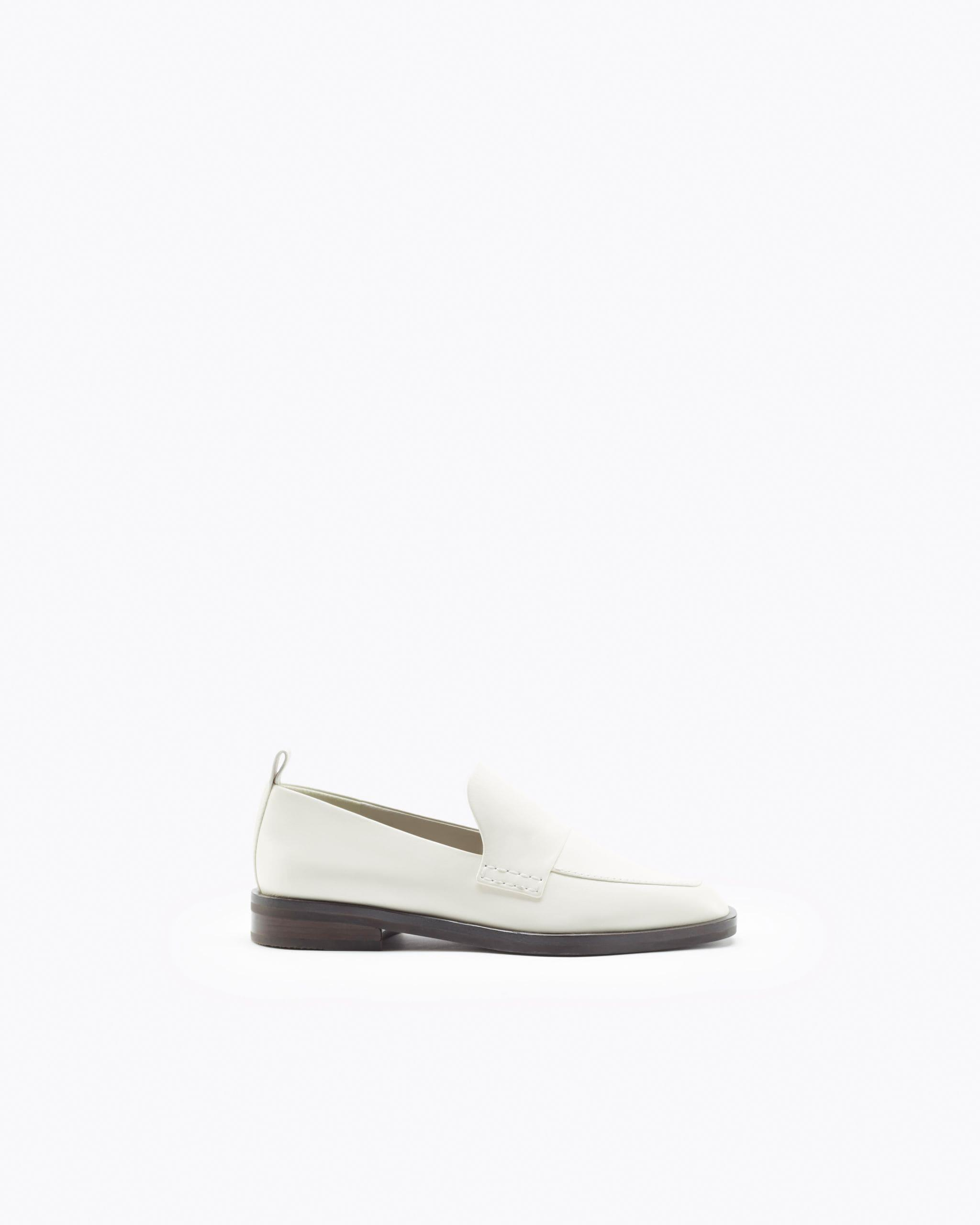 Alexa 25MM Loafer