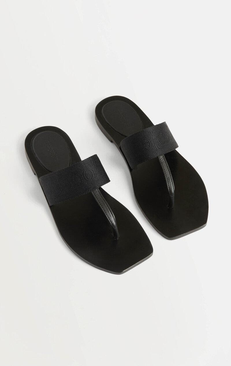 Rodebjer sandals Roza 3