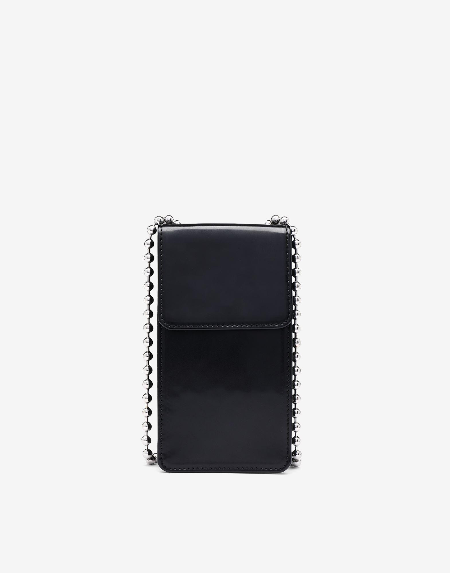 Phone pouch 0
