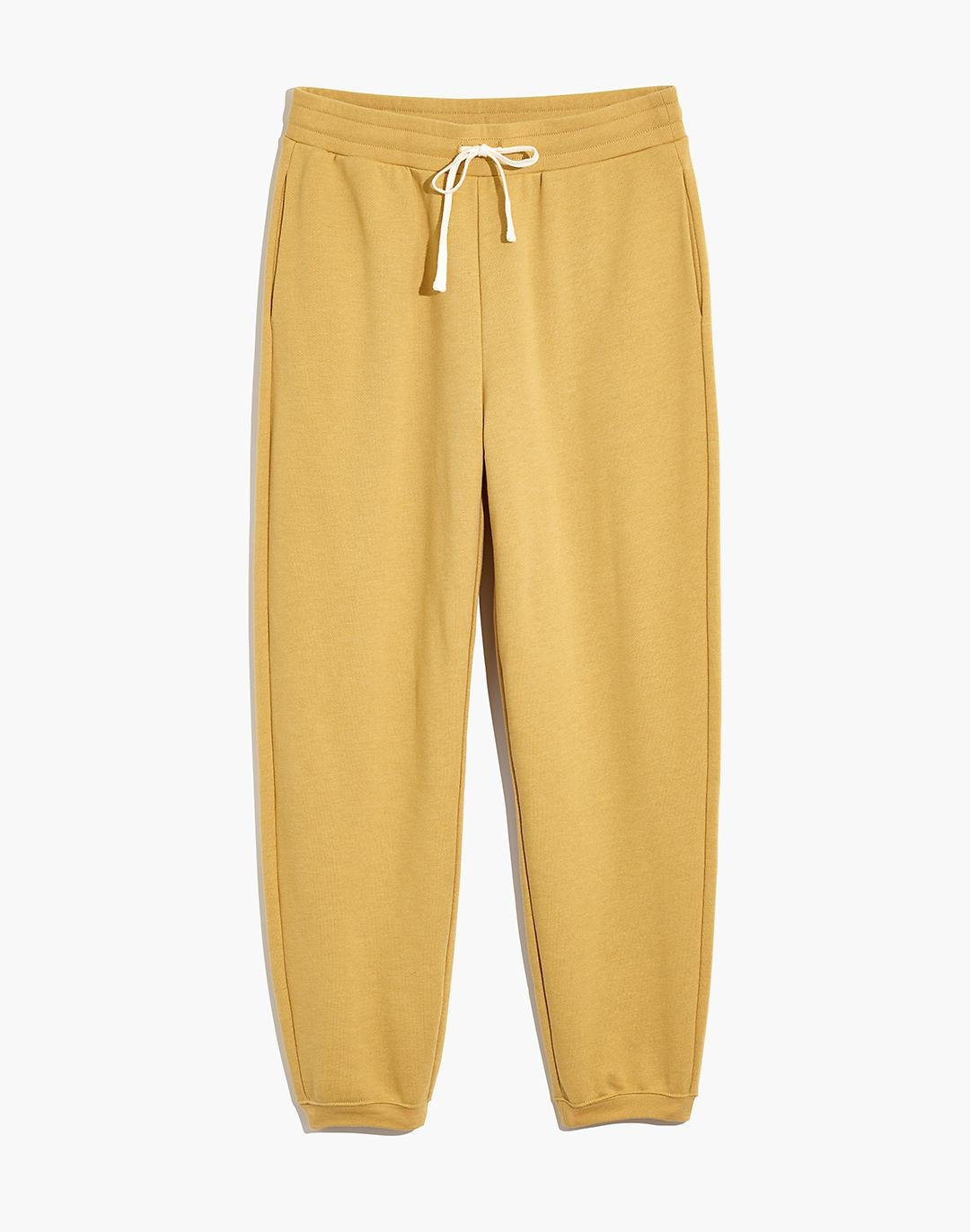 Relaxed Sweatpants 3
