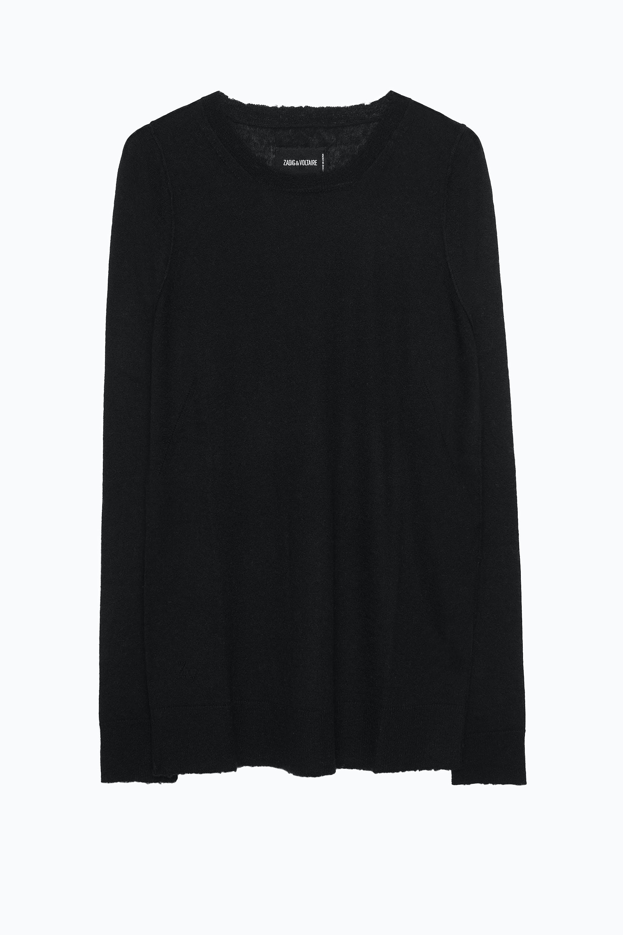 Miss Cp Cashmere Sweater 3