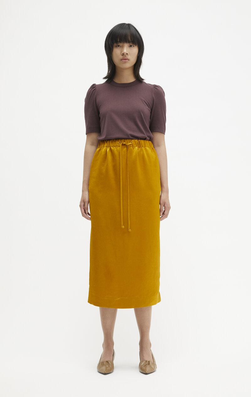 Rodebjer skirt Claire