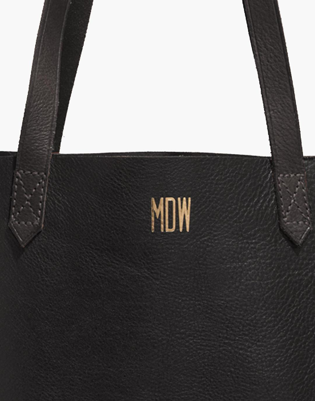 The Transport Tote 3