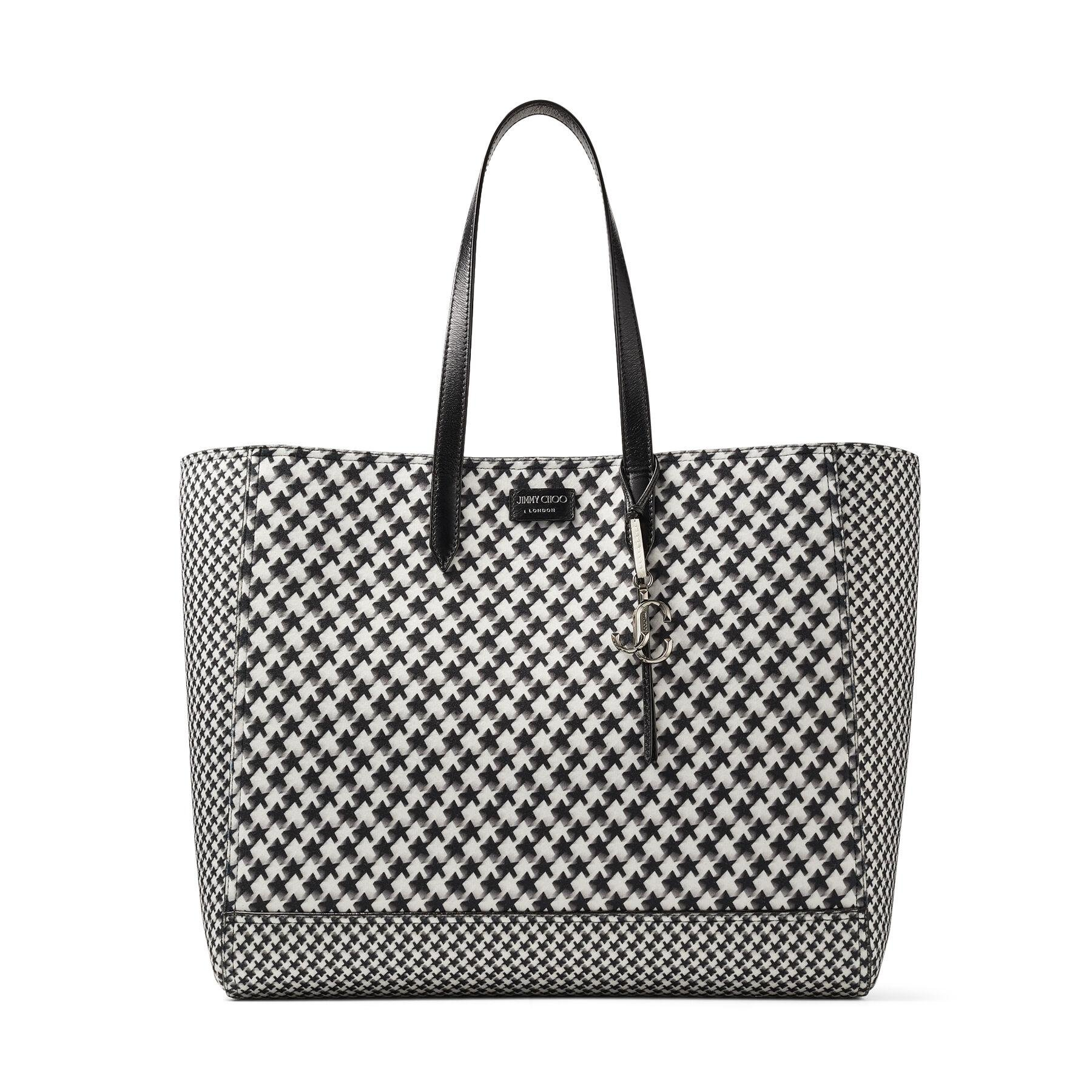 LAYLIN TOTE
