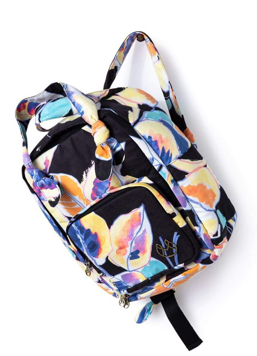 Midnight Dream Amelie Back Pack
