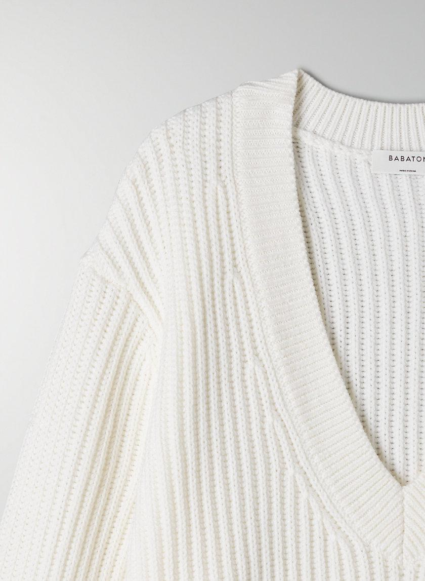Roger Sweater 4