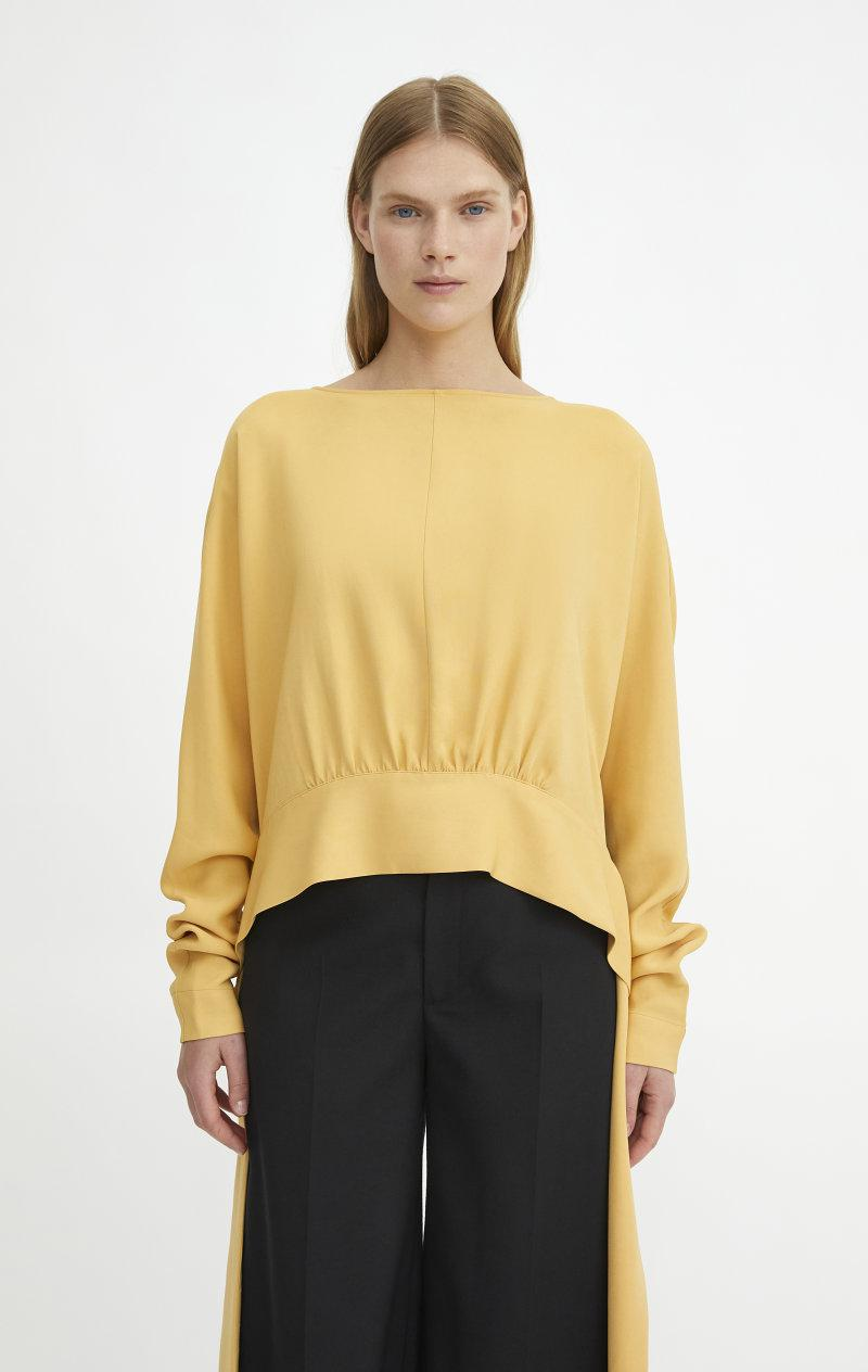 Rodebjer Blouse Madele 1