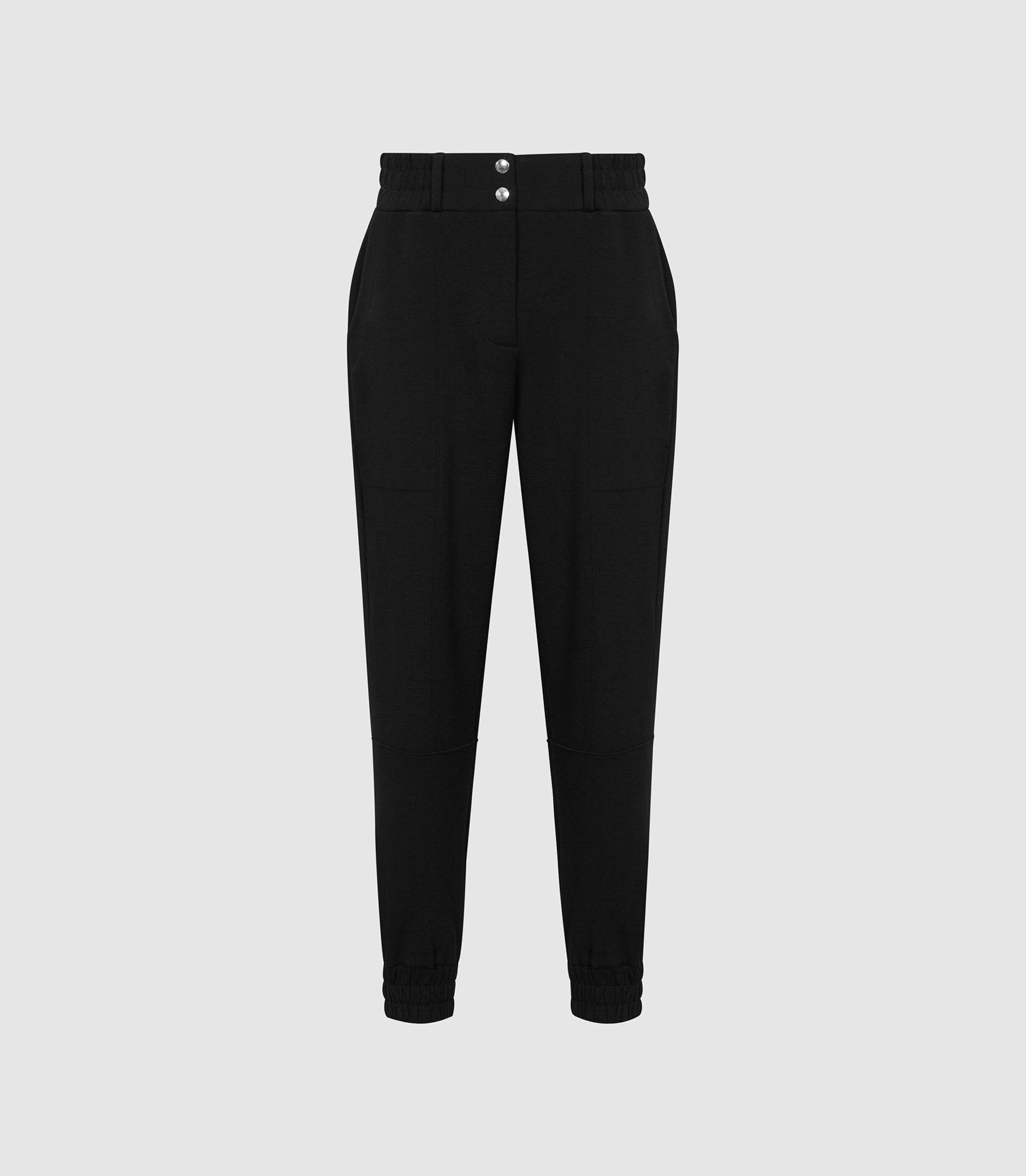 MANDY - TAILORED JOGGERS 3