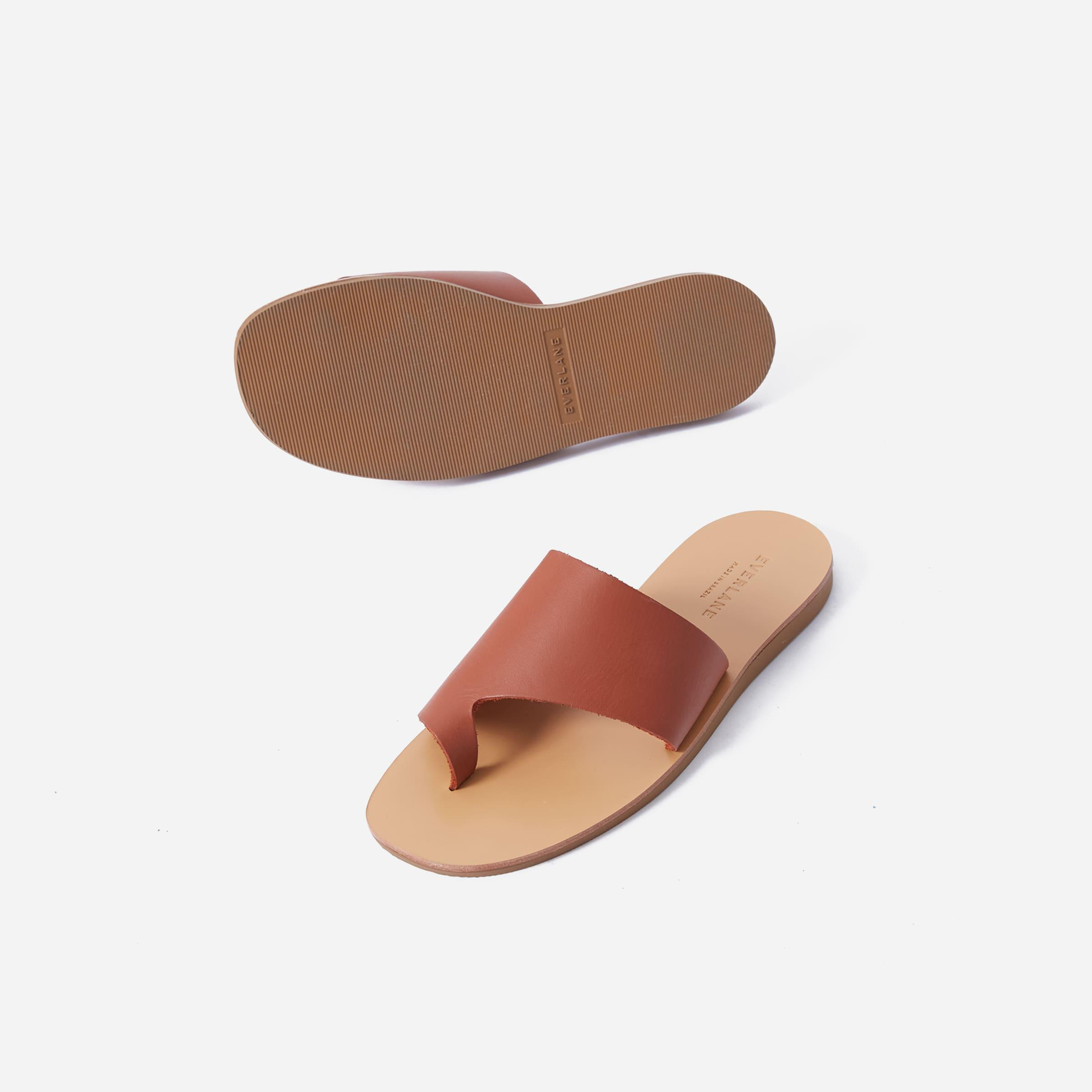 The Day Toe-Post Sandal 2