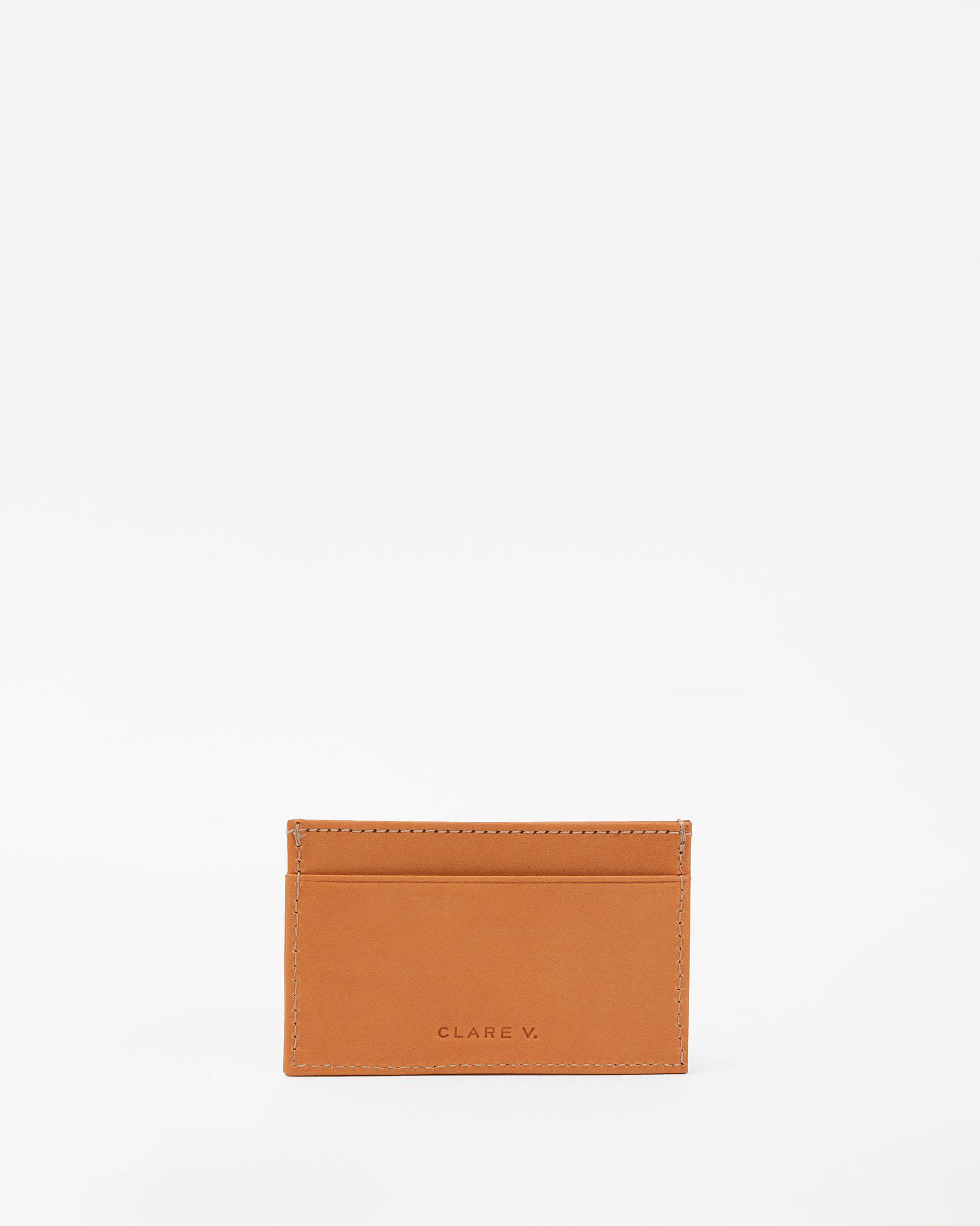 Mike's Card Case 1