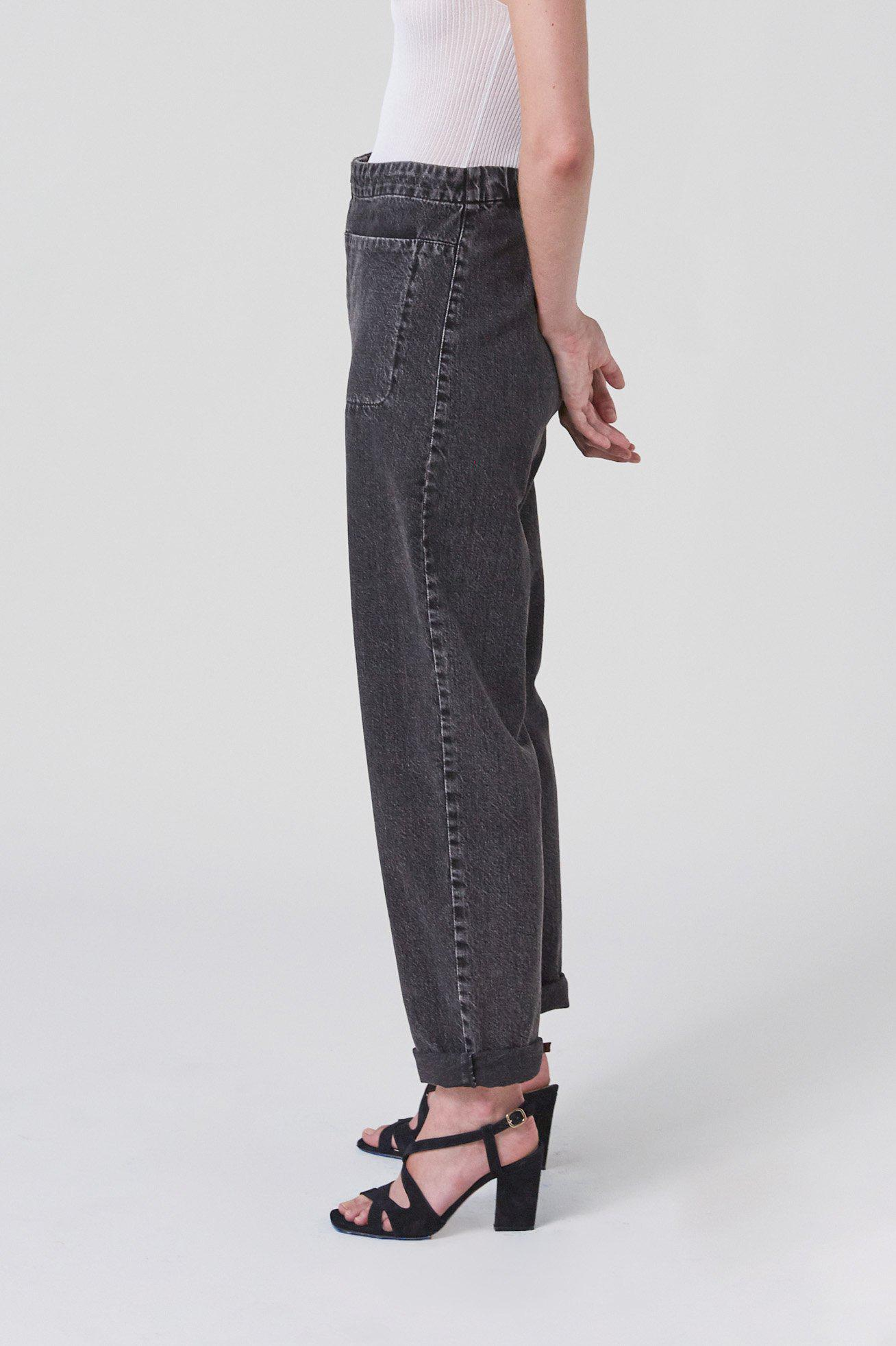 Barrie Pant 2
