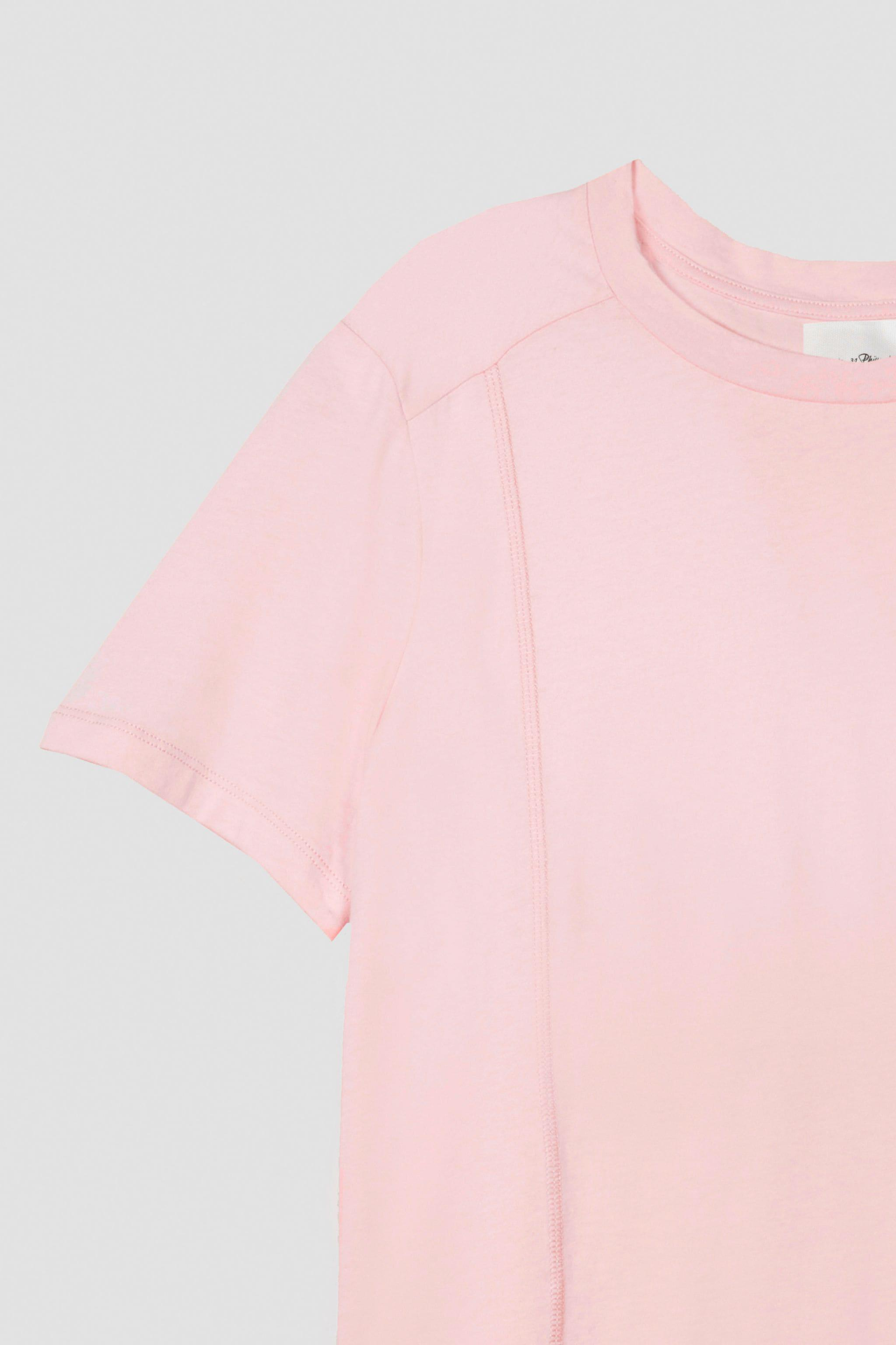 The Essential Tee 6
