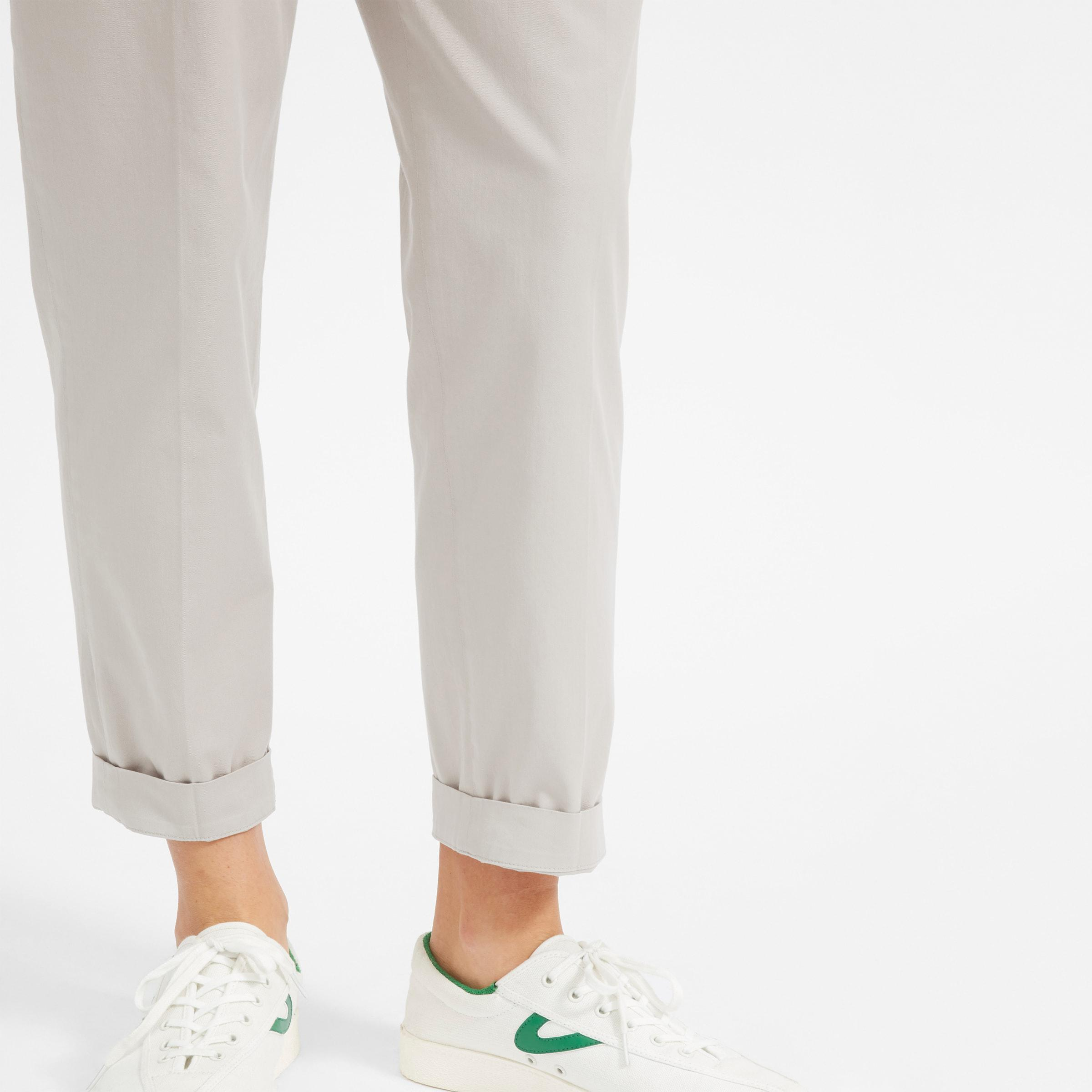 The Easy Chino 2
