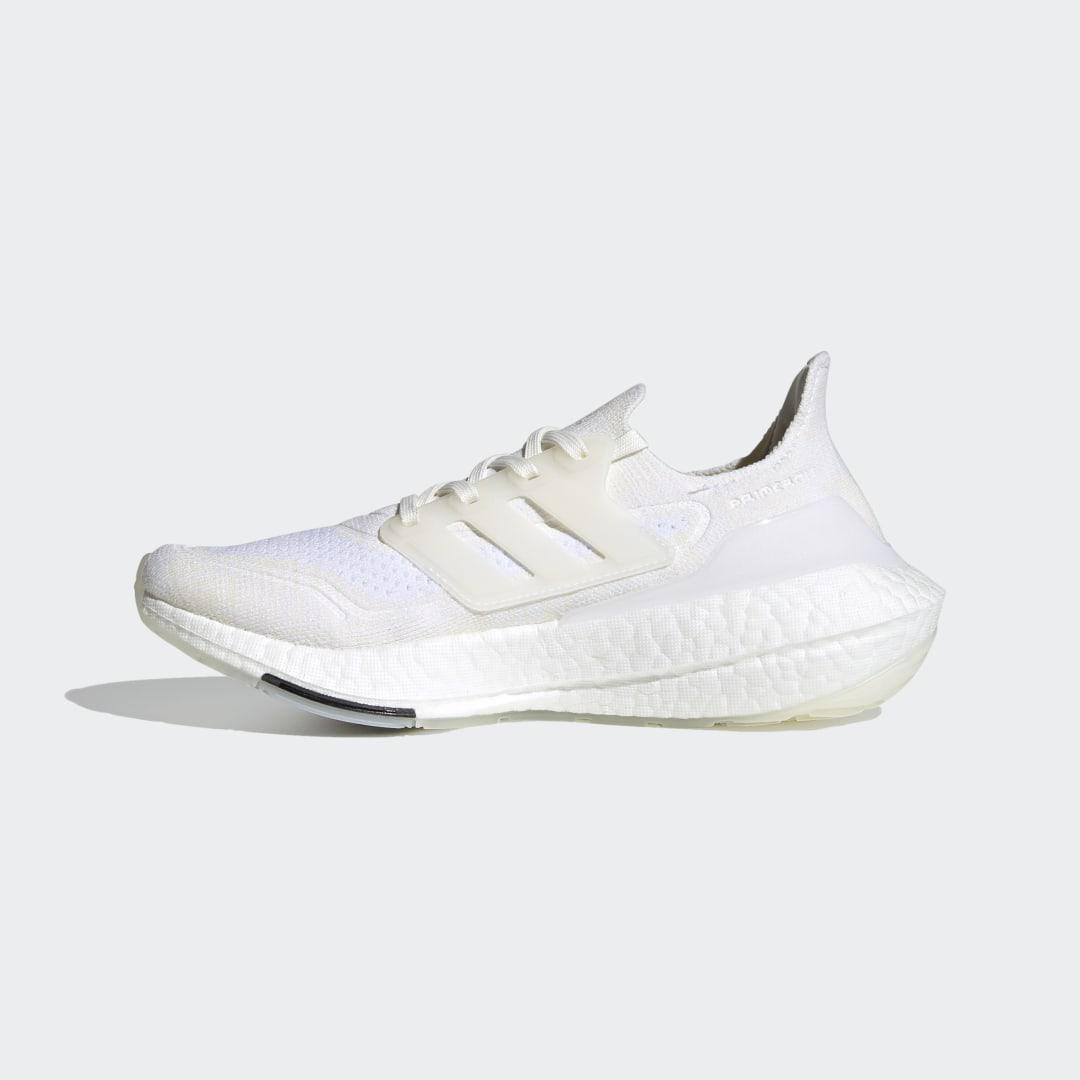 Ultraboost 21 Primeblue Shoes Non Dyed 8