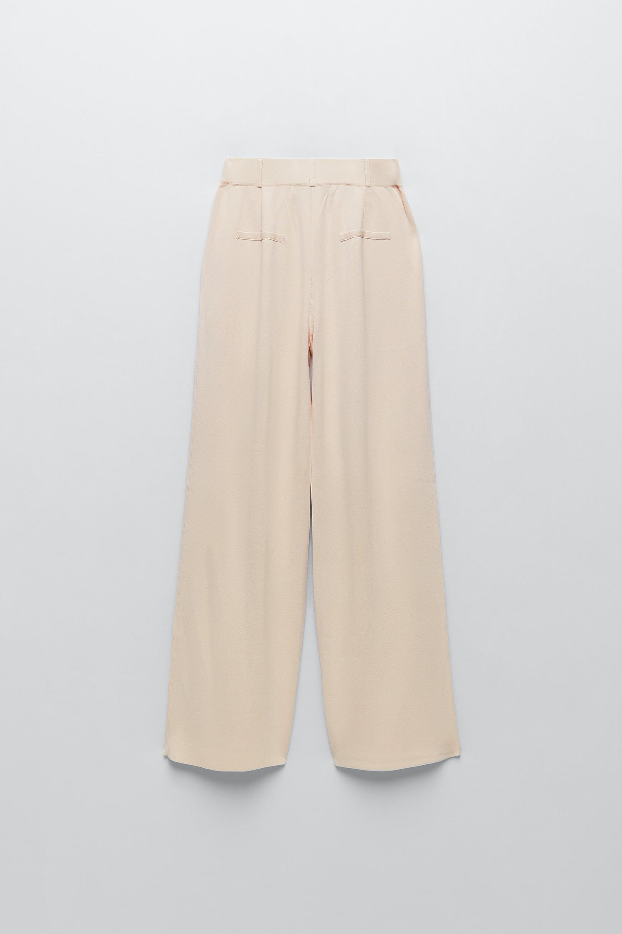 KNIT PANTS LIMITED EDITION 4