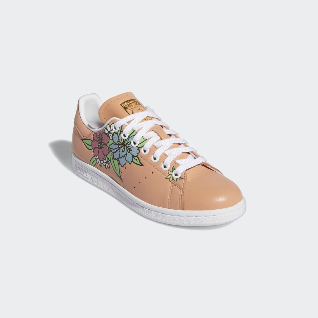 Stan Smith Shoes Ambient Blush