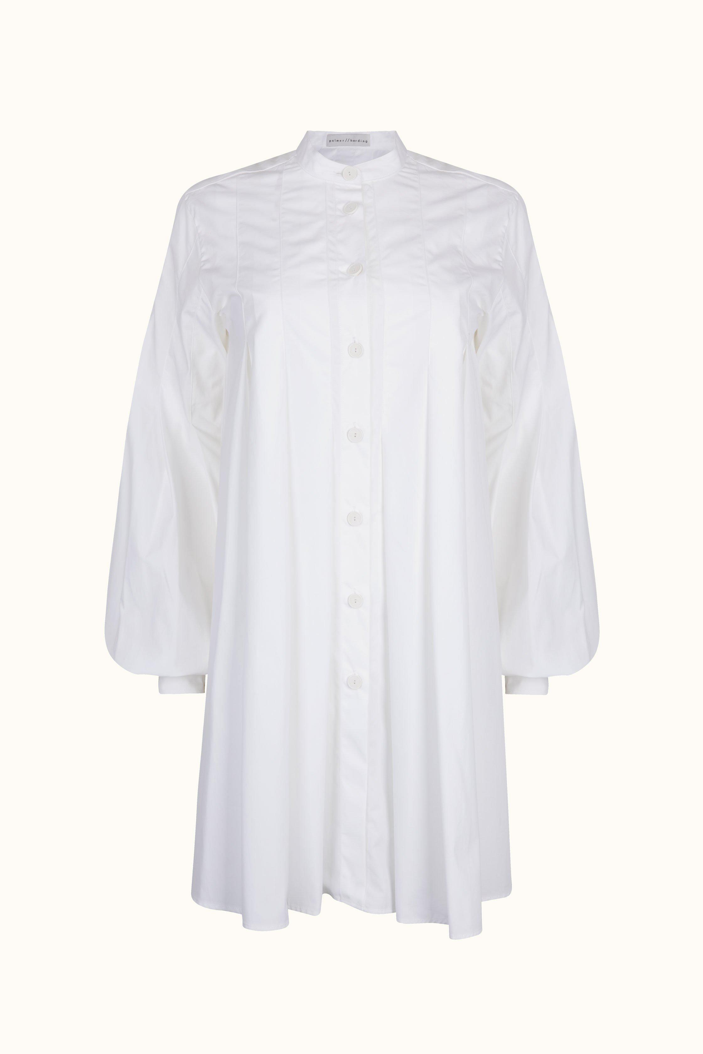COURAGEOUS HEARTS TUNIC 5