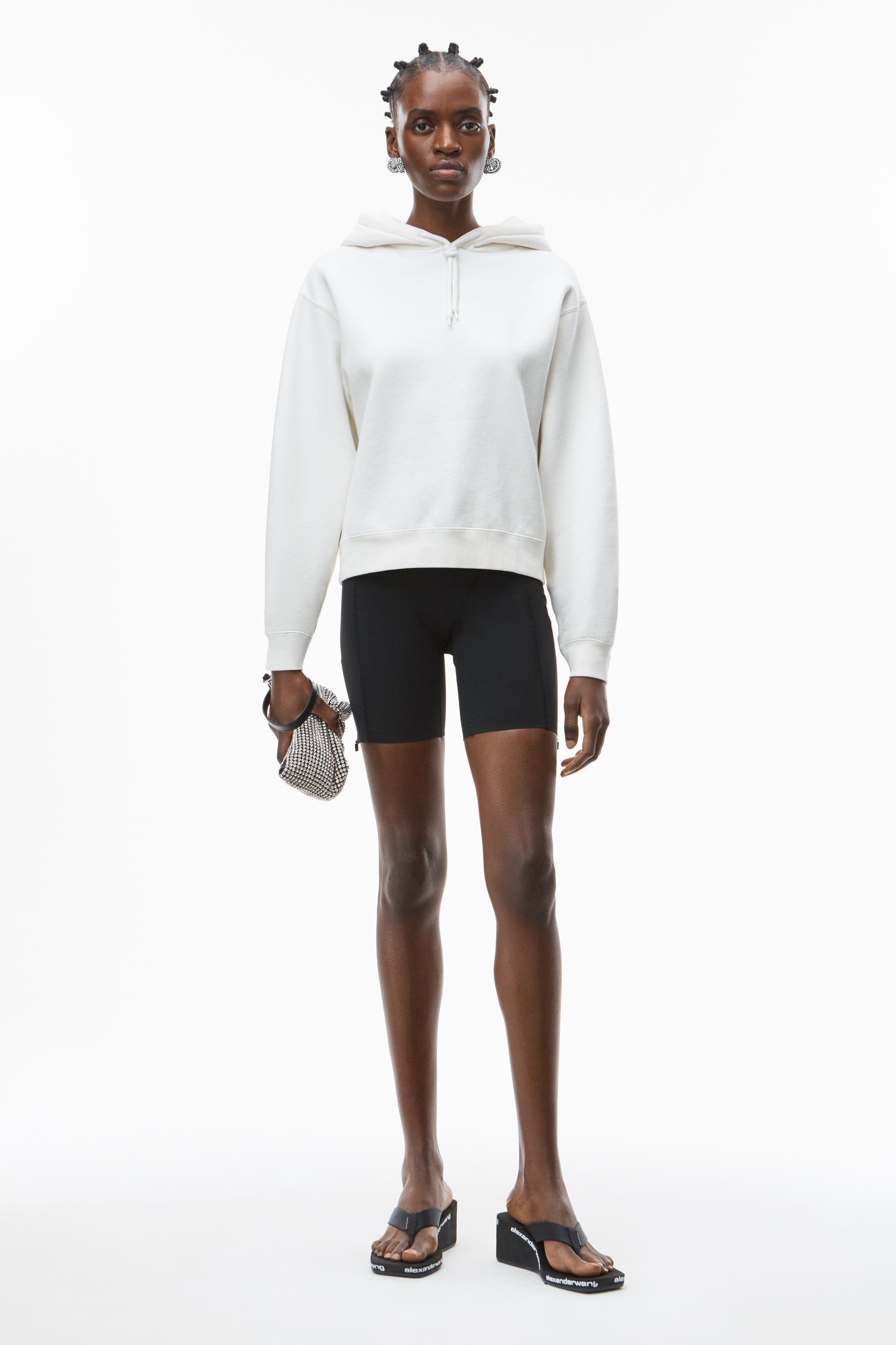 foundation terry hoodie 5