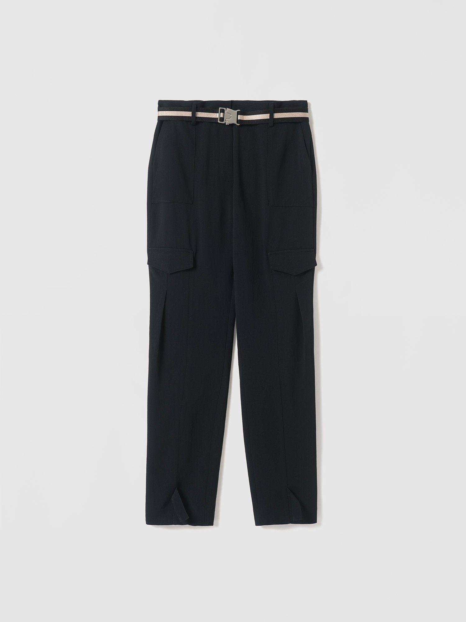 Lily Pant 1