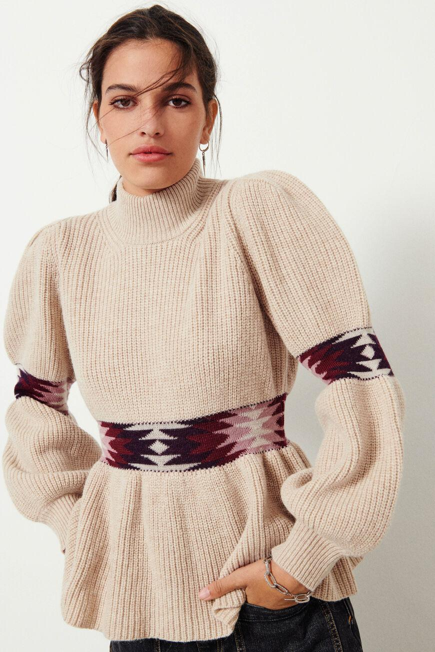 octave.SWEATER