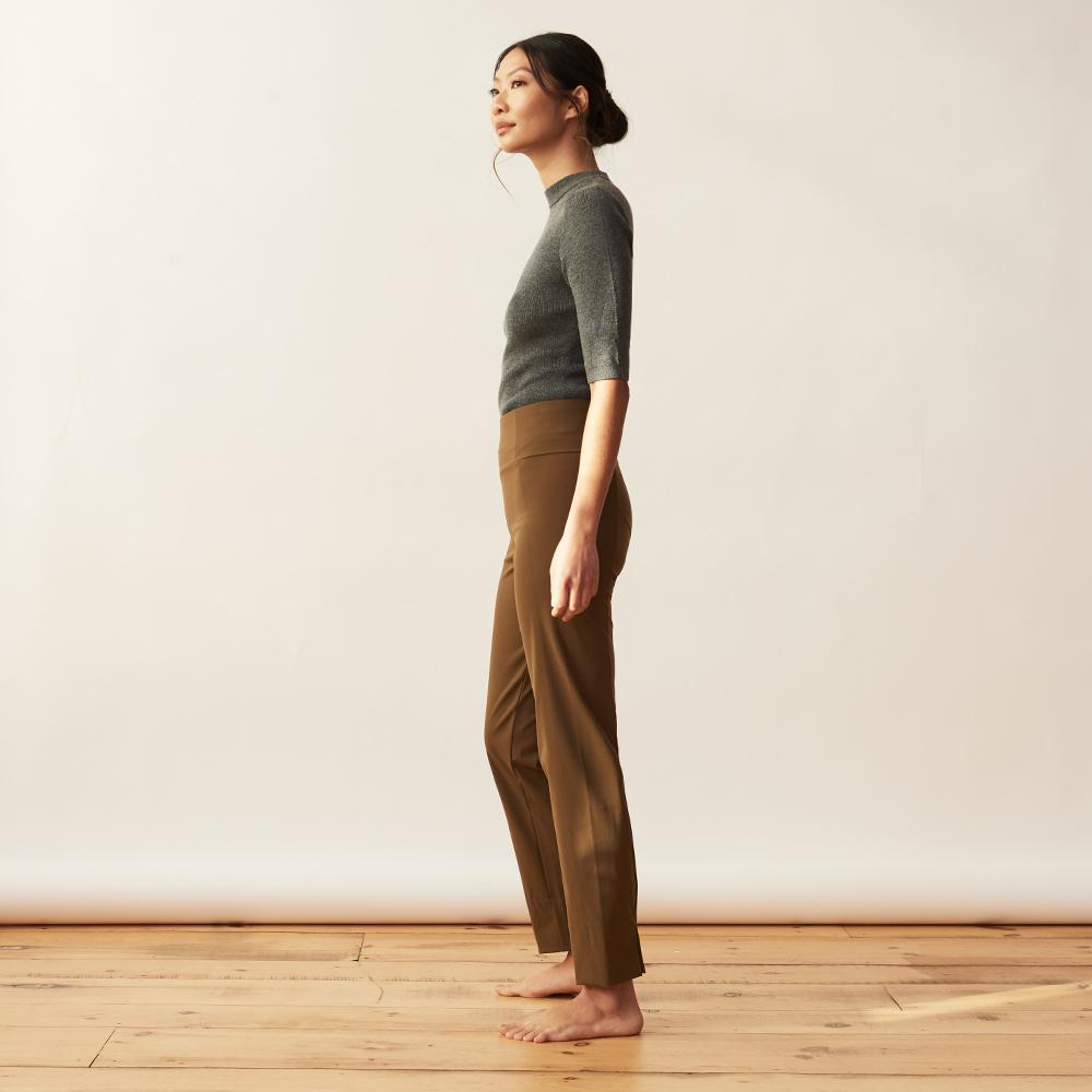 Tailor-Made Pants 4