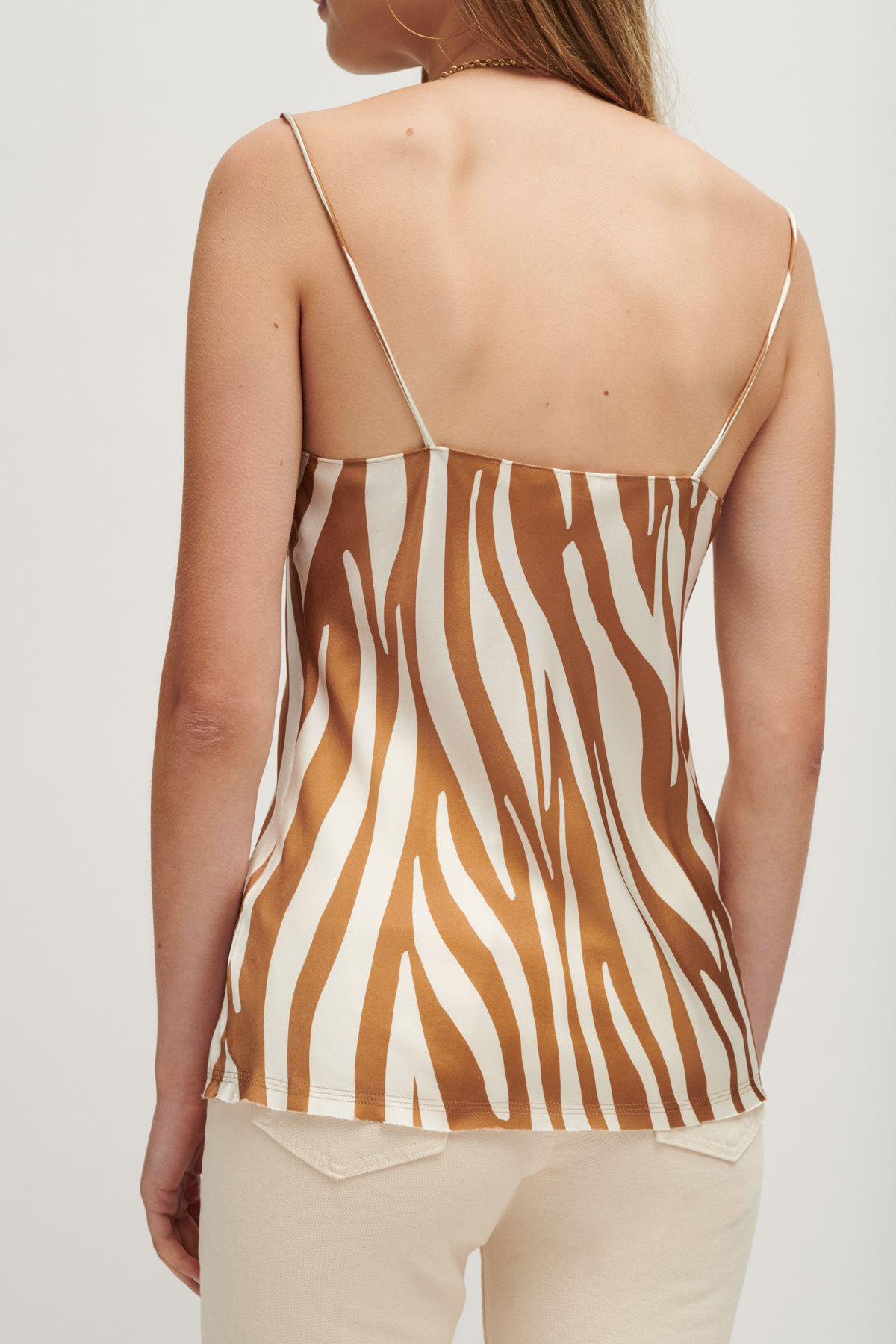 Lucy Camisole 7