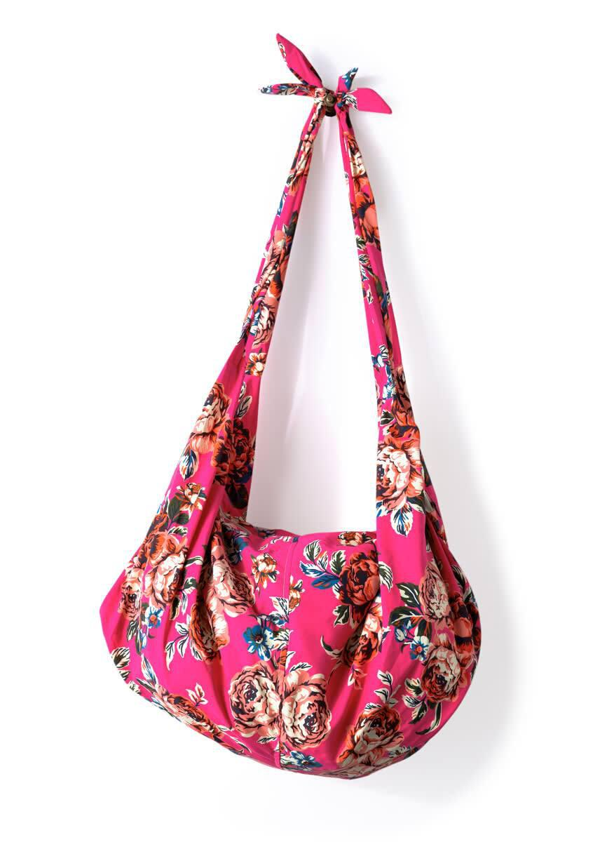 Mystical Affair Bee Tote Special Assorted