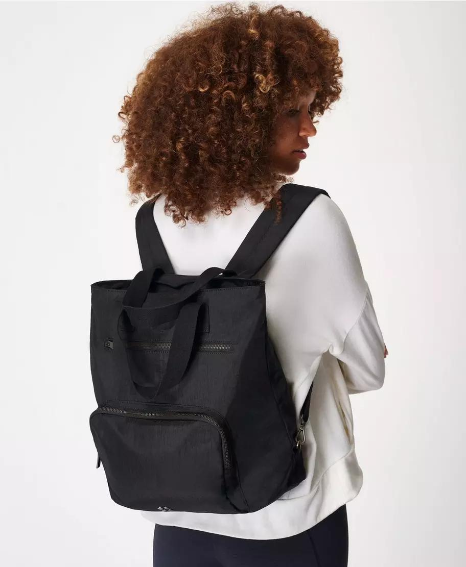 Switch Up Backpack 7